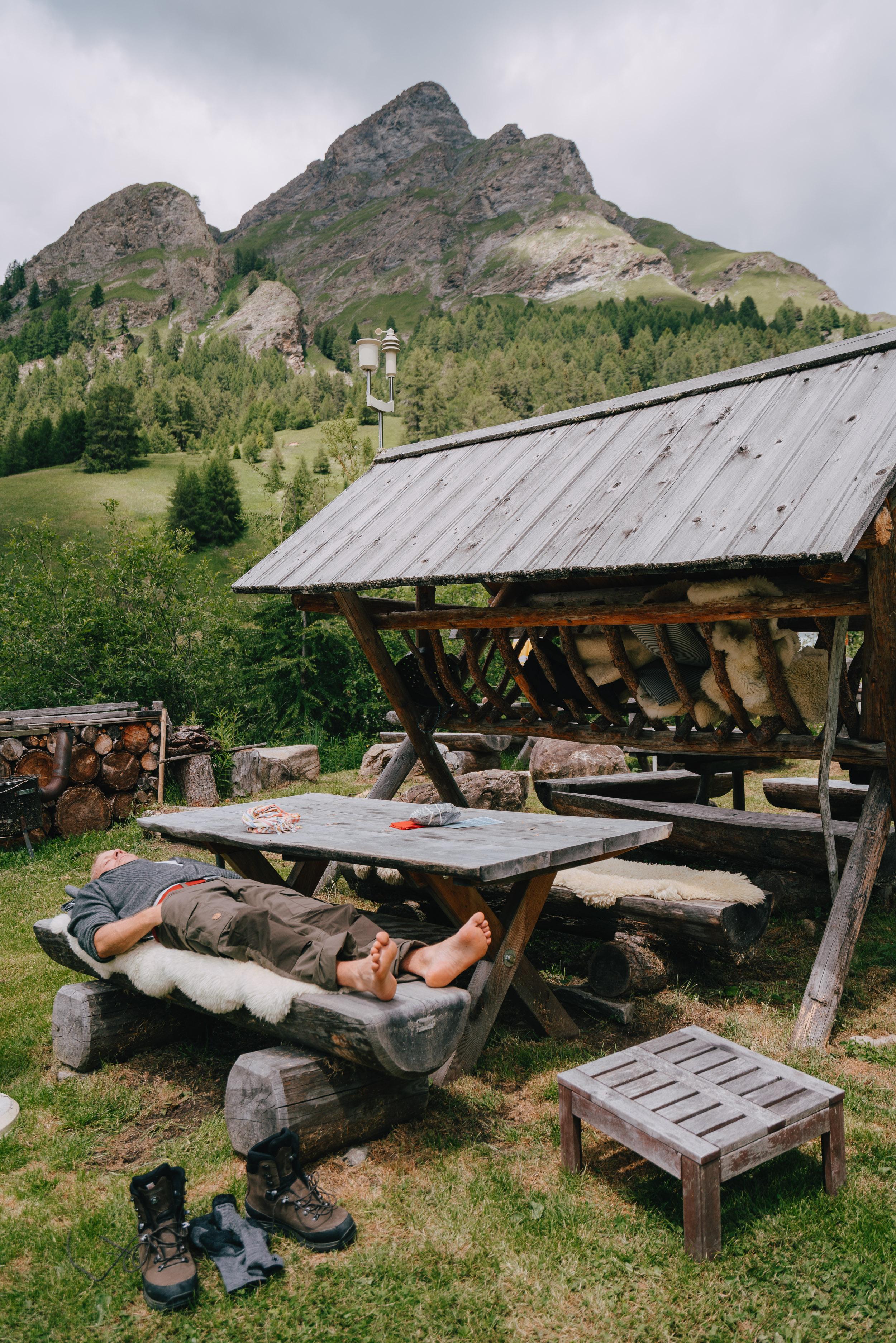 Switzerland Wide-9.jpg