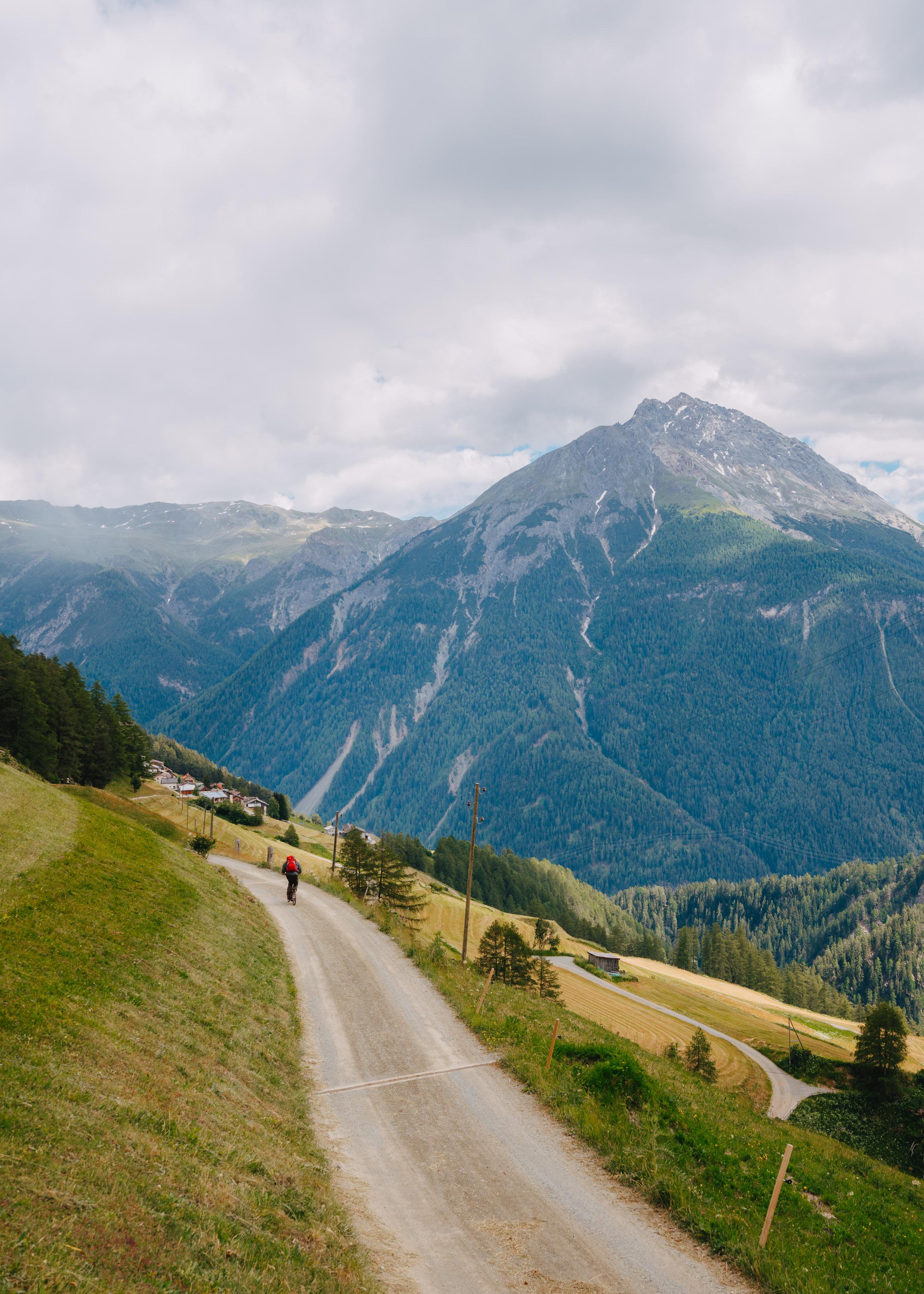 Switzerland Wide-10.jpg