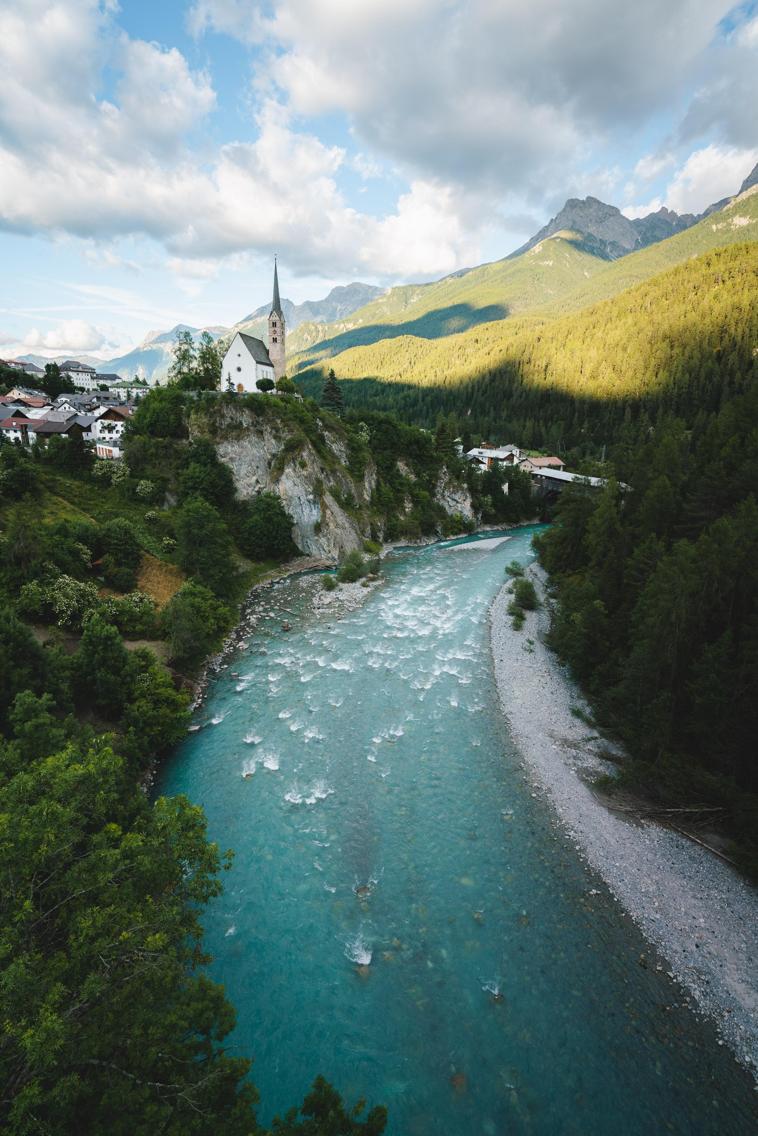 Switzerland Wide-12.jpg