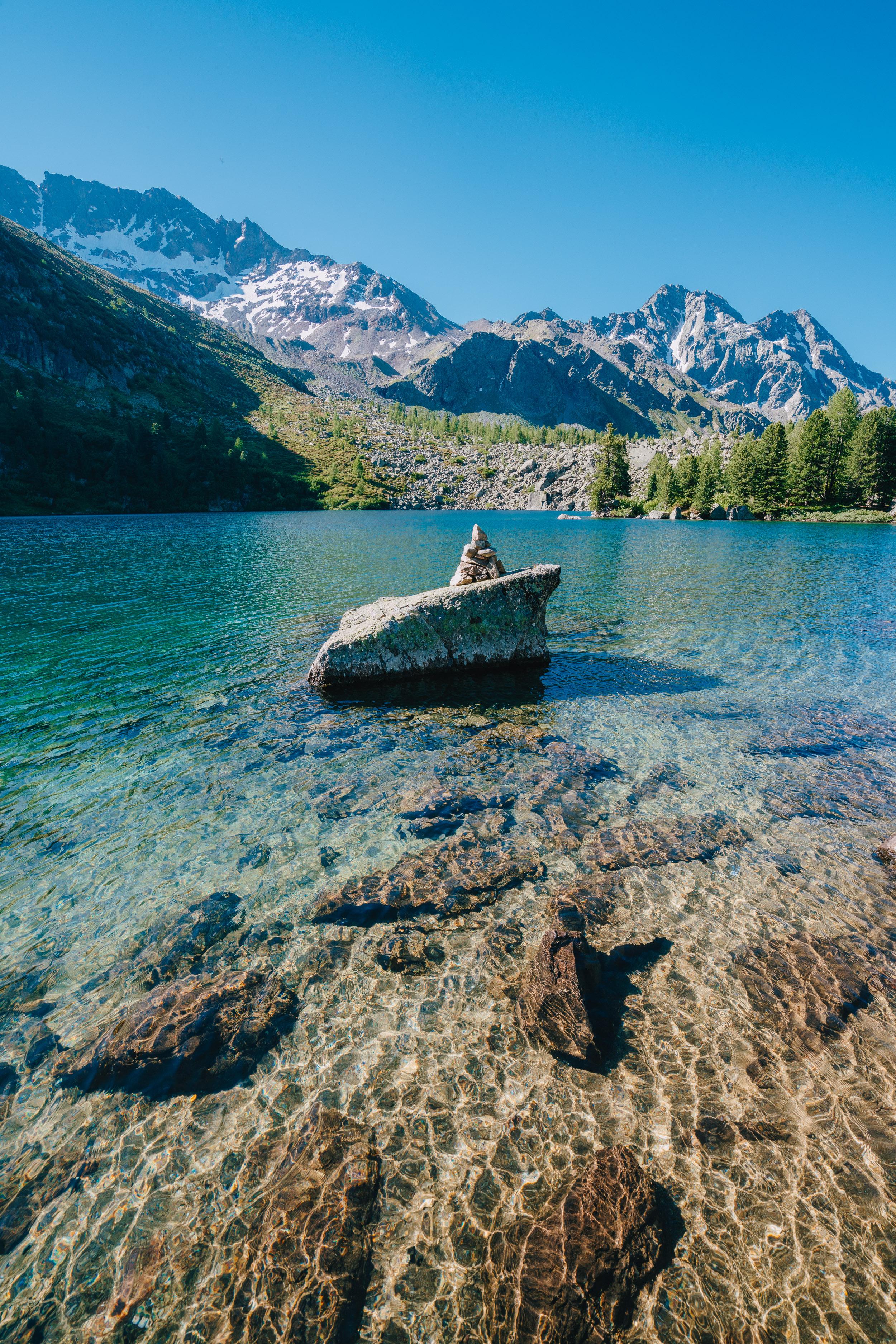 Switzerland Wide-18.jpg