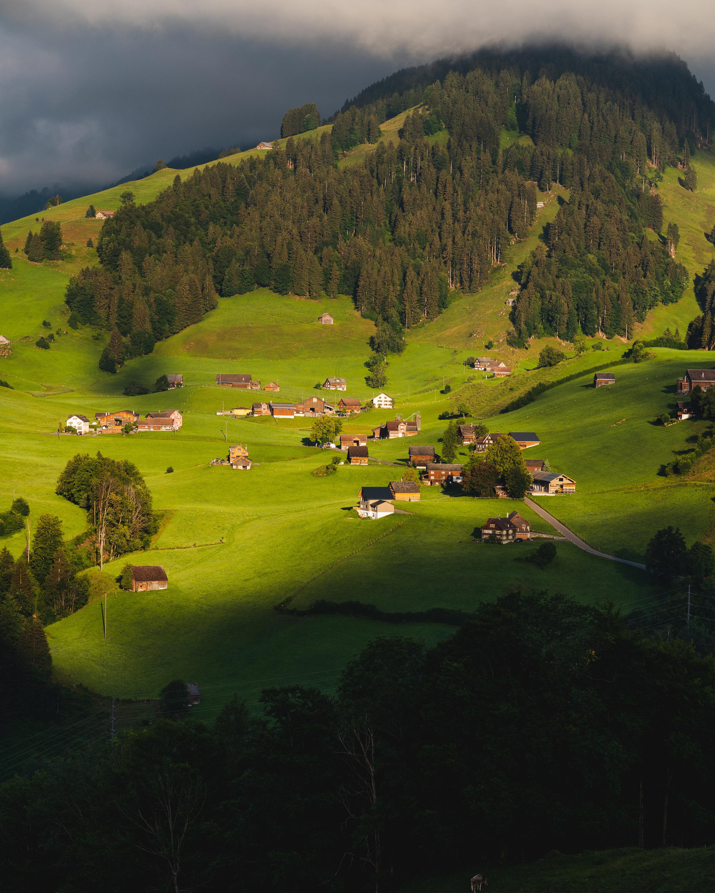 Switzerland Wide-25.jpg