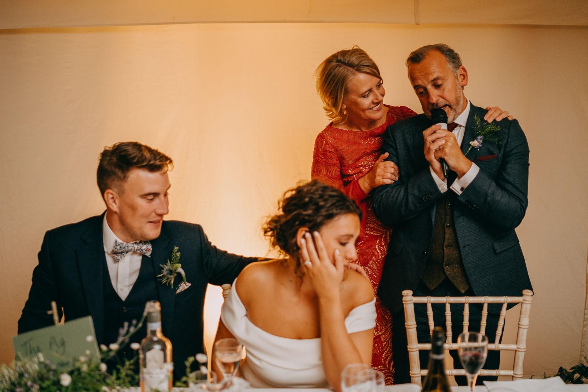 Canterbury Wedding Photographer-81.jpg