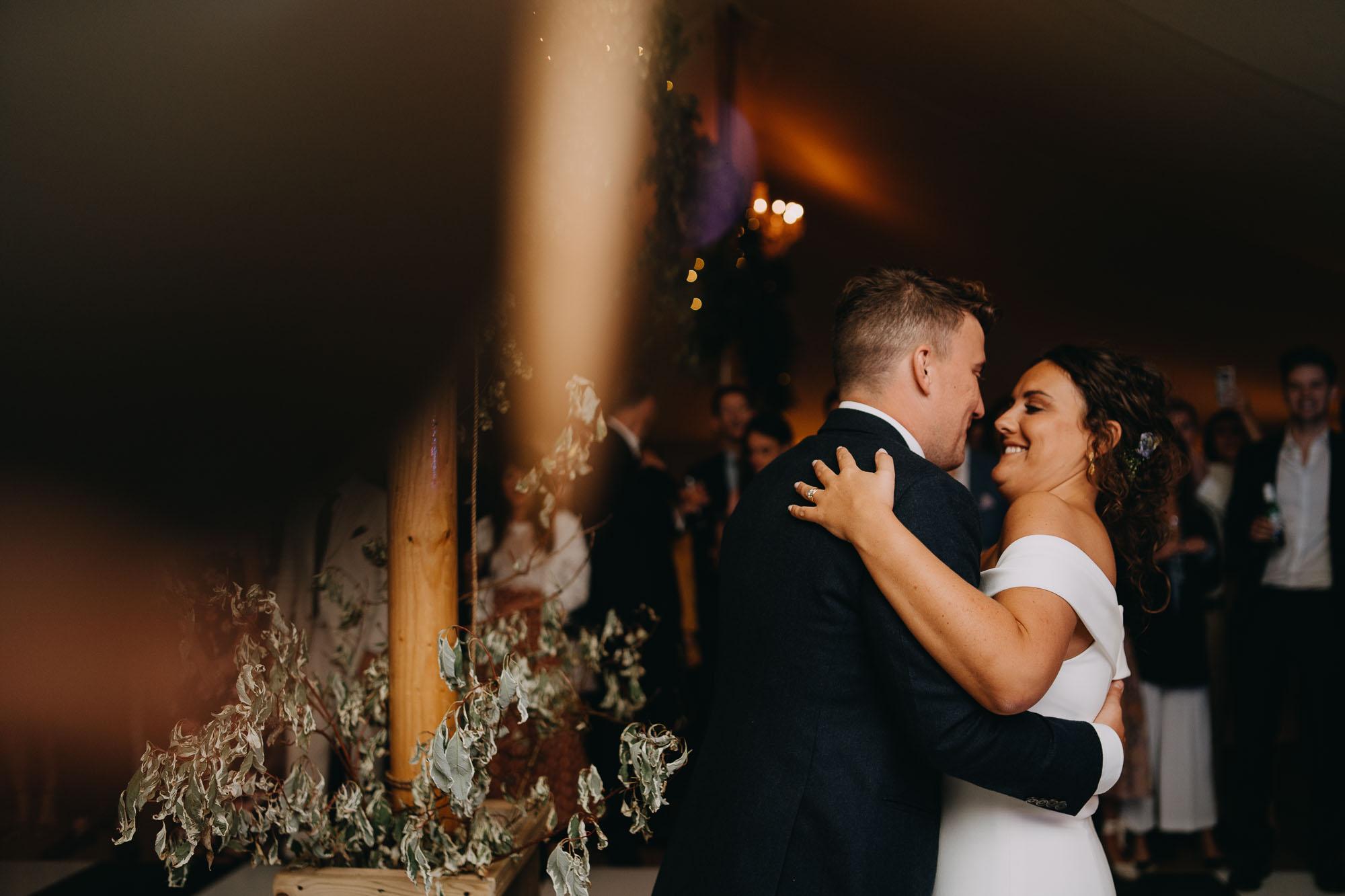 Canterbury Wedding Photographer-83.jpg