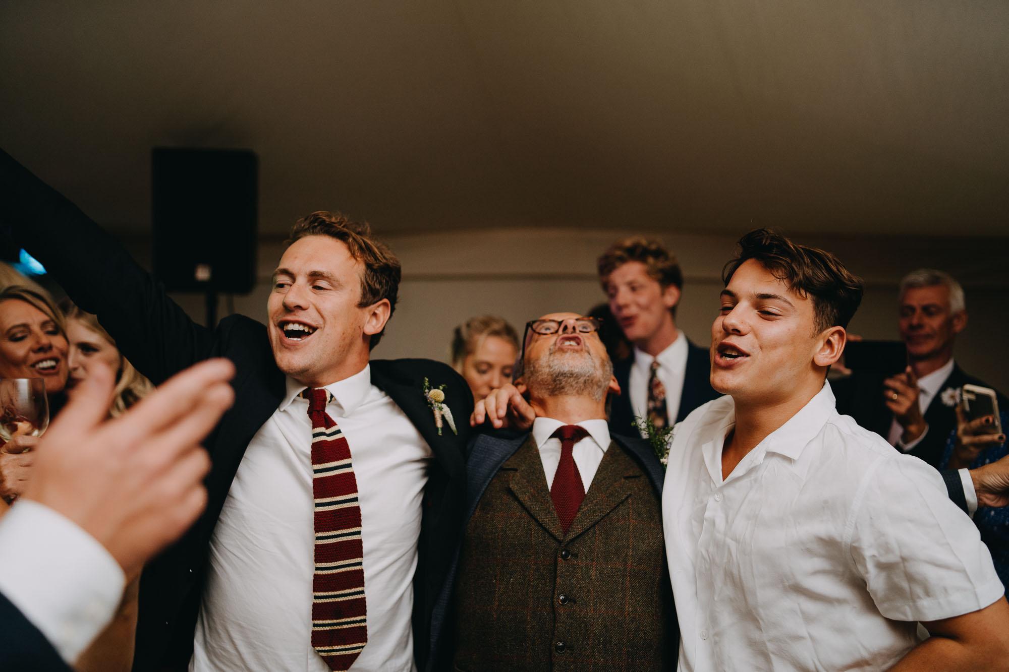 Canterbury Wedding Photographer-87.jpg