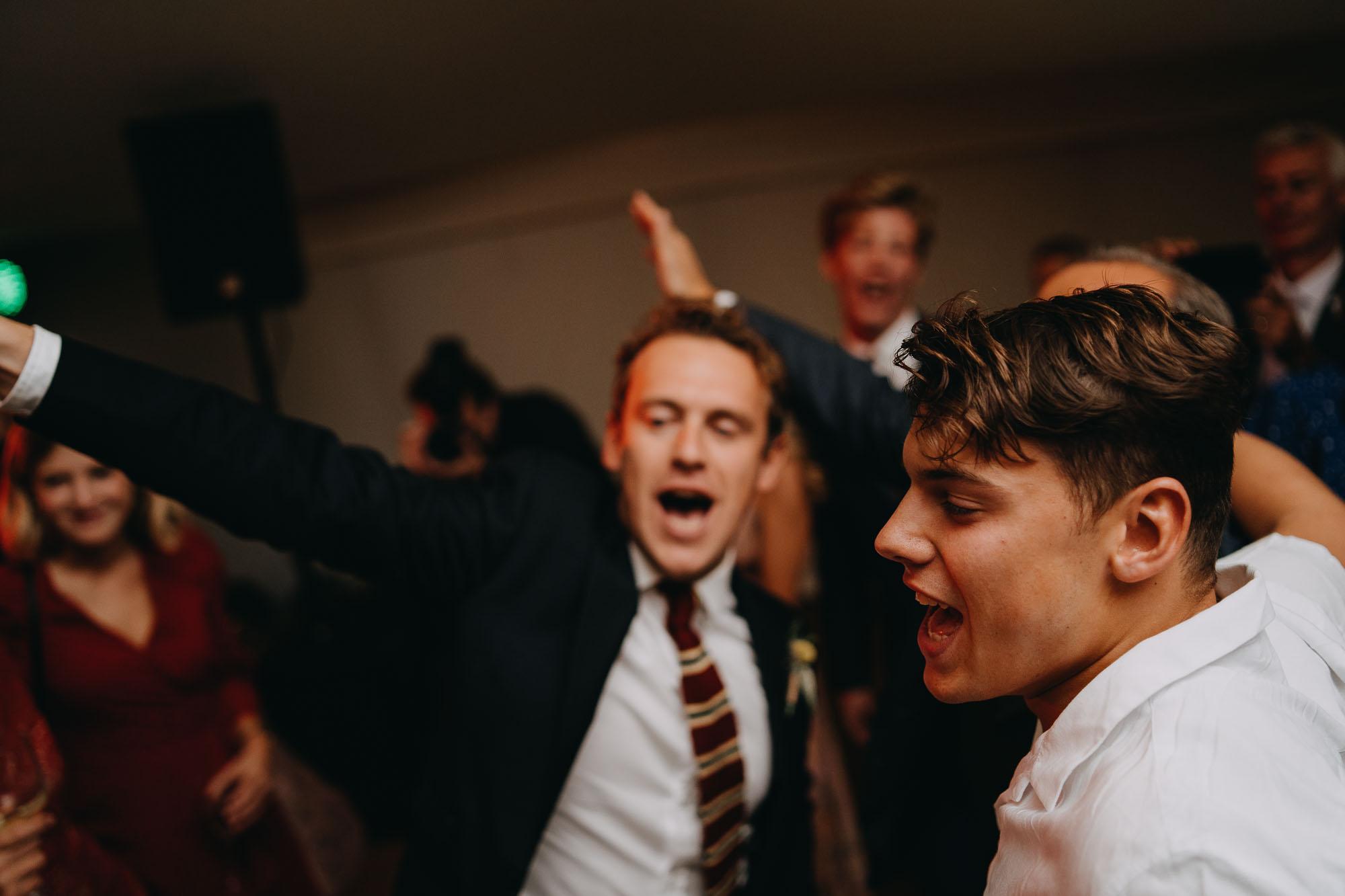 Canterbury Wedding Photographer-88.jpg