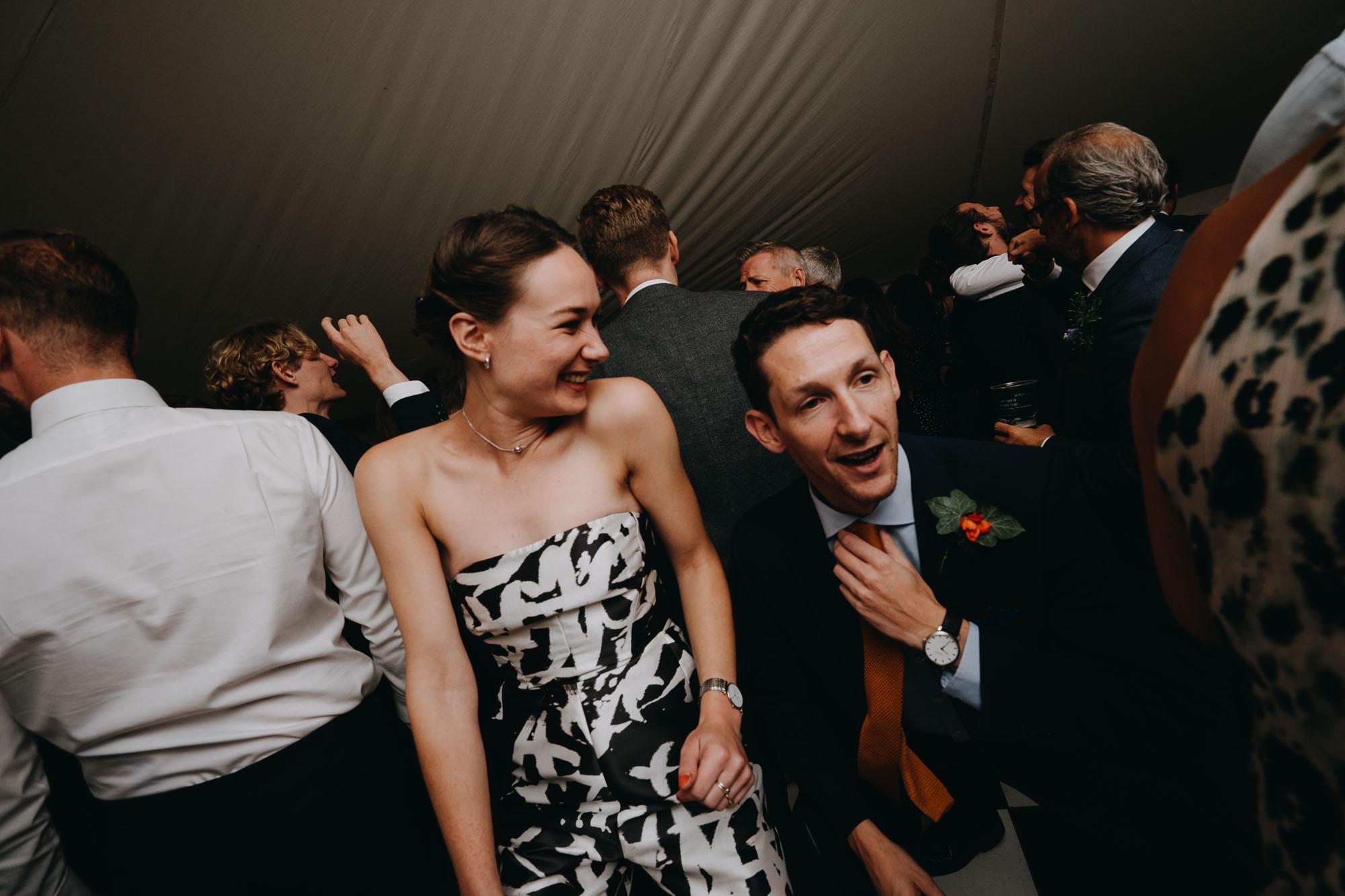 Canterbury Wedding Photographer-89.jpg