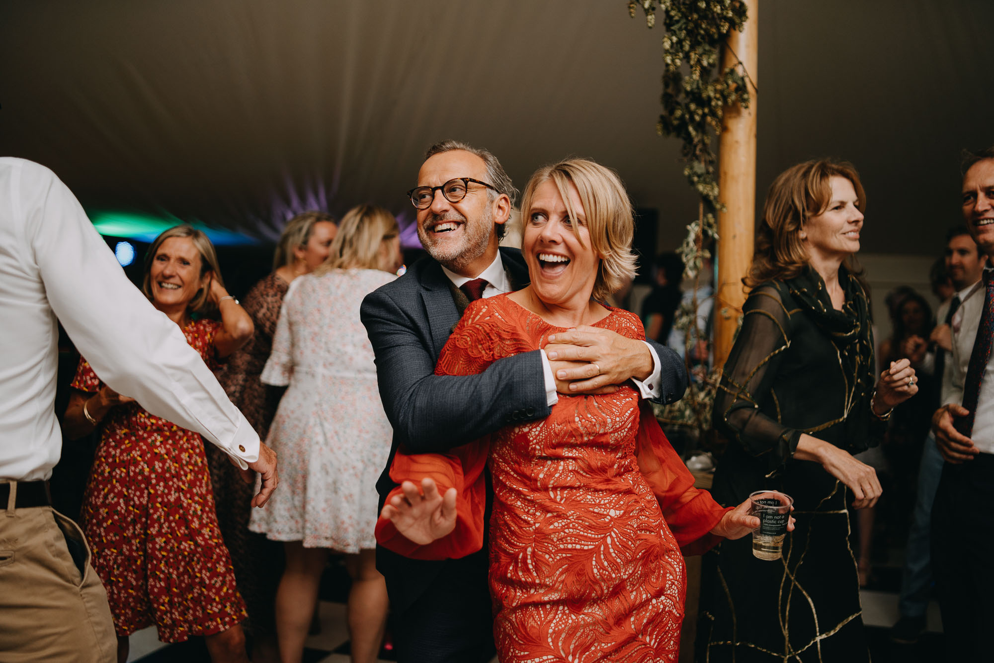 Canterbury Wedding Photographer-99.jpg