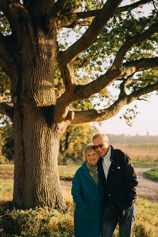 London Couples Portrait Photographer