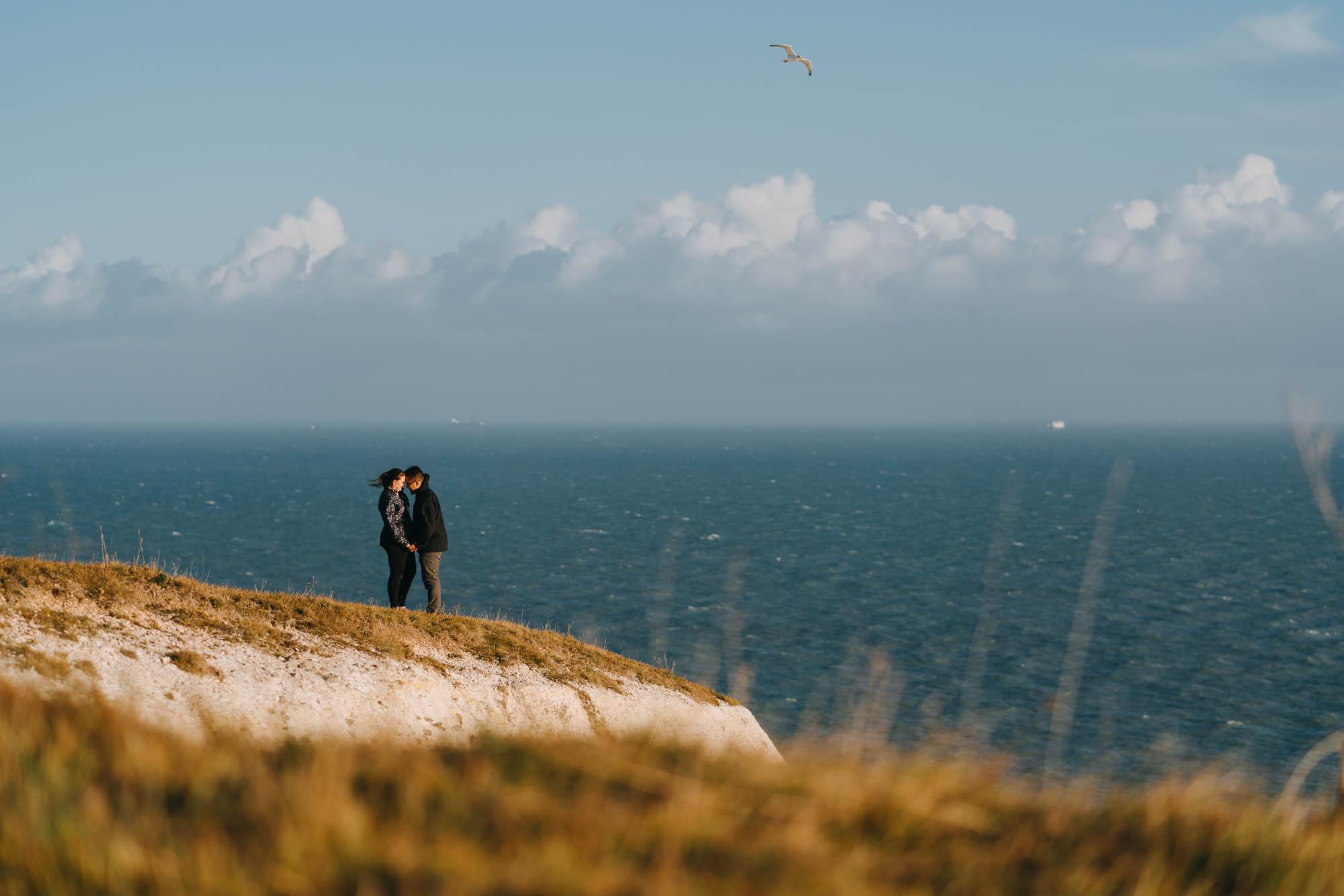 surprise-proposal-photographer-10.jpg