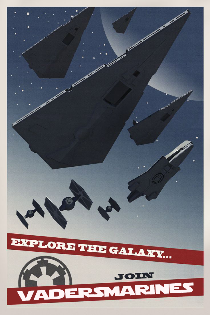 explore_galaxy.jpg