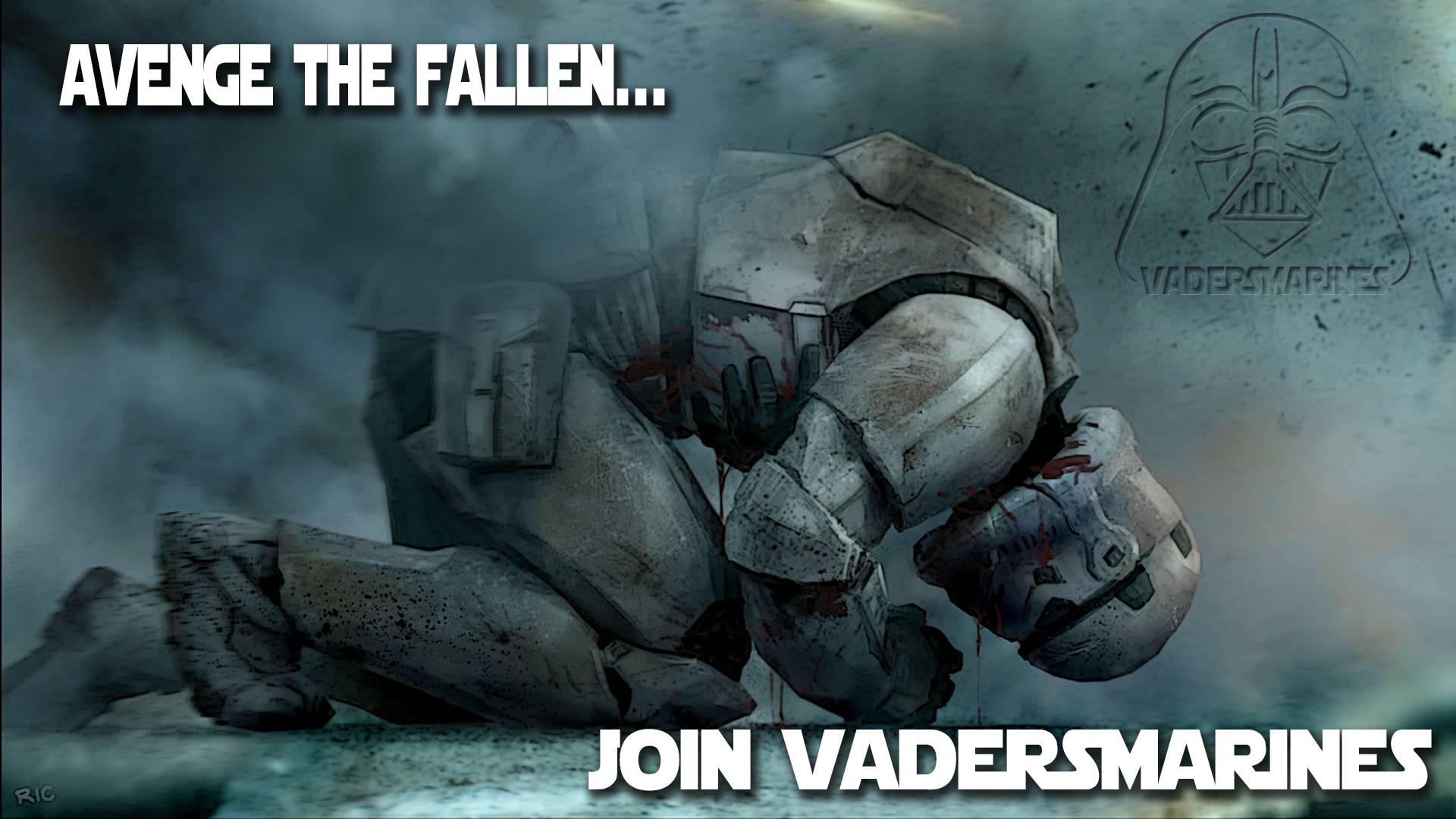 avenge_fallen.jpg