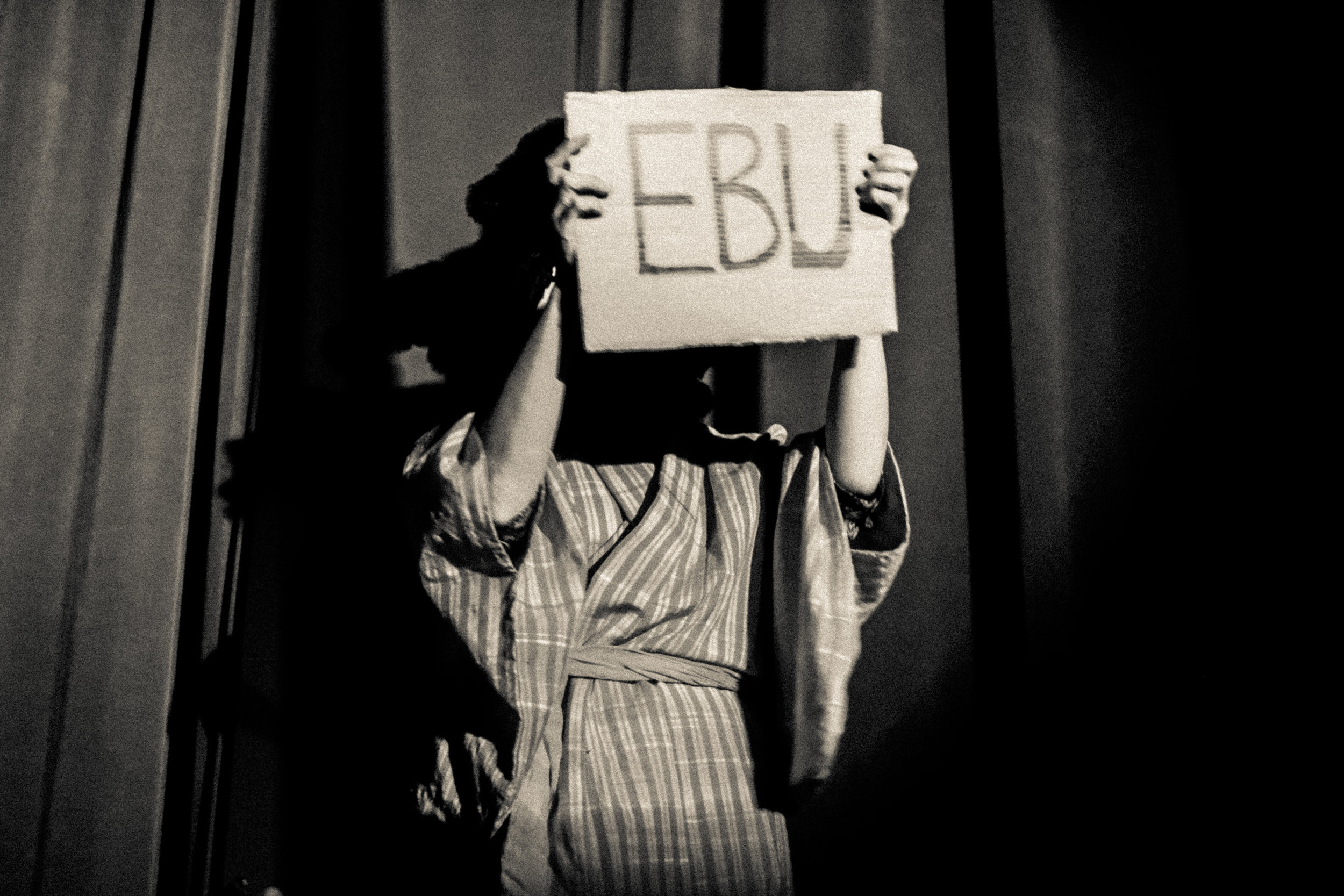 EBU1.jpg