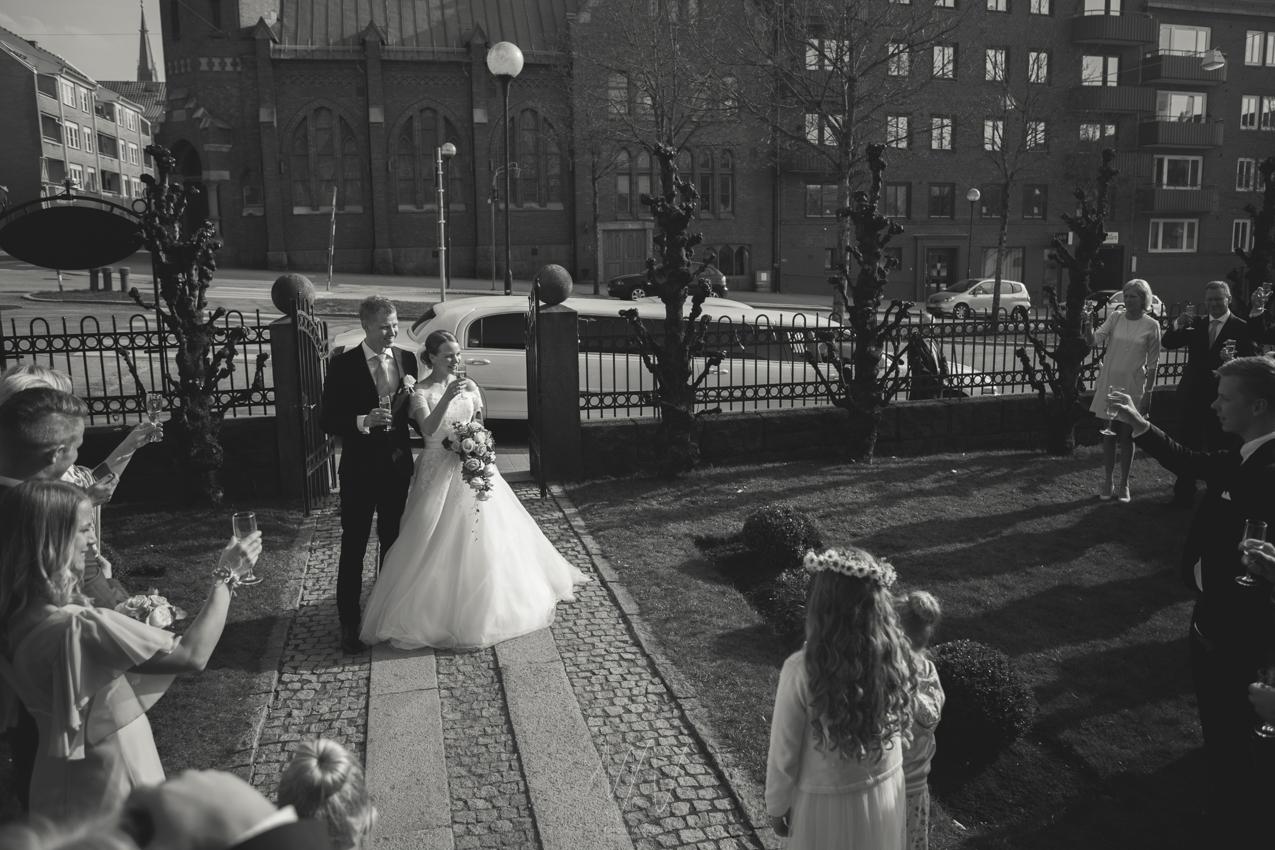 Linn och Johan-26.jpg