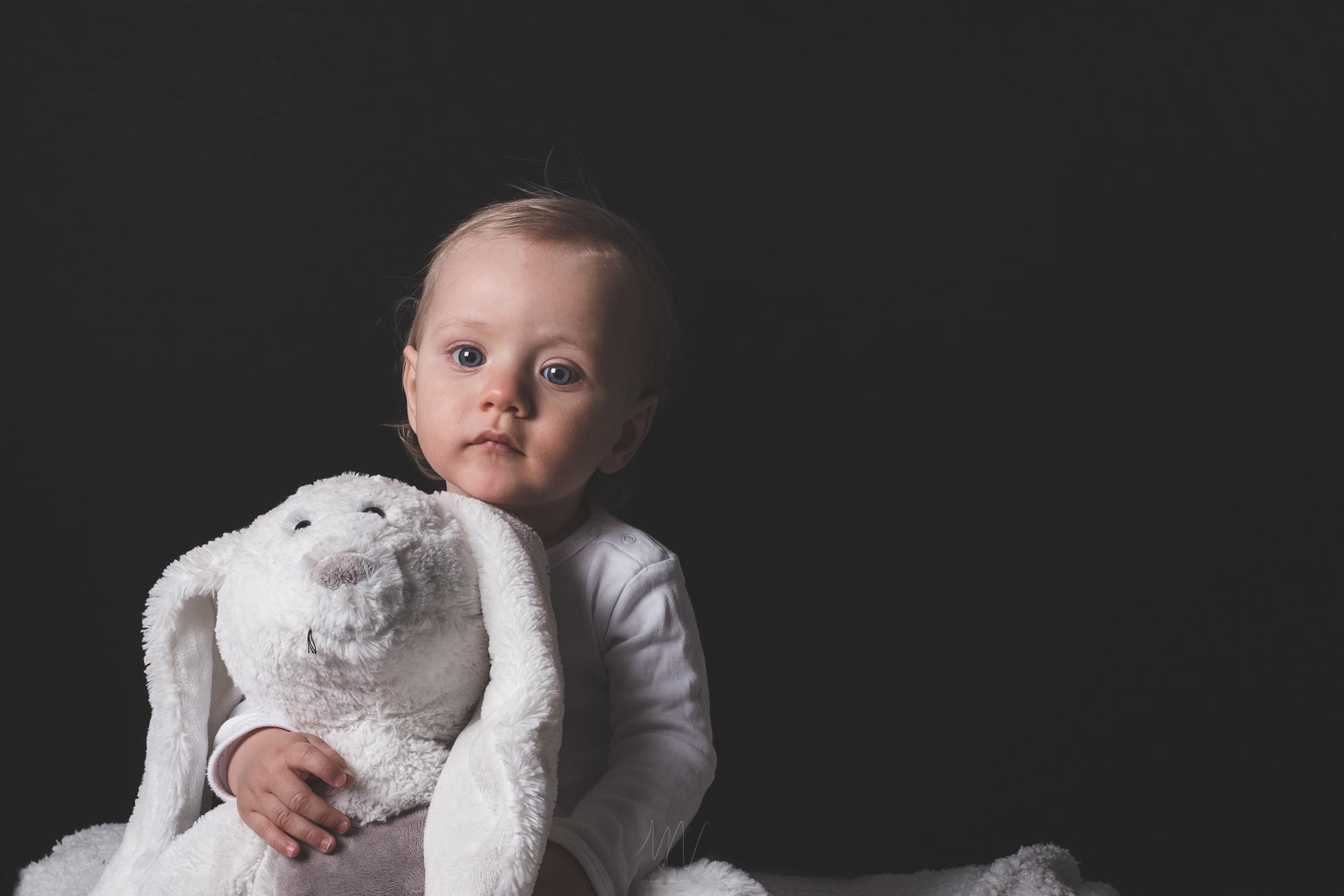 Barnfoto i Borås