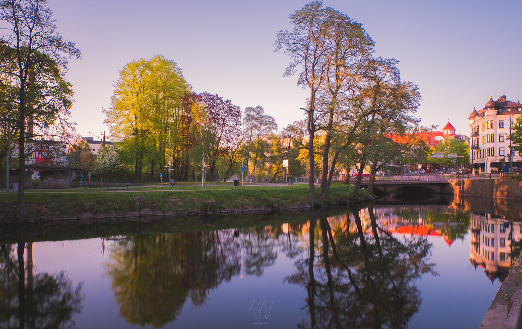 Stadsparken_Borås-4.jpg