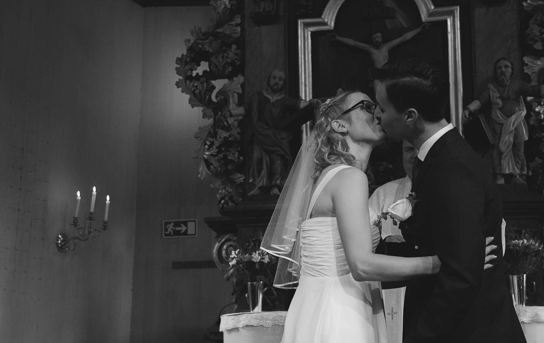 bröllopsfoto_maxnorin-22.jpg