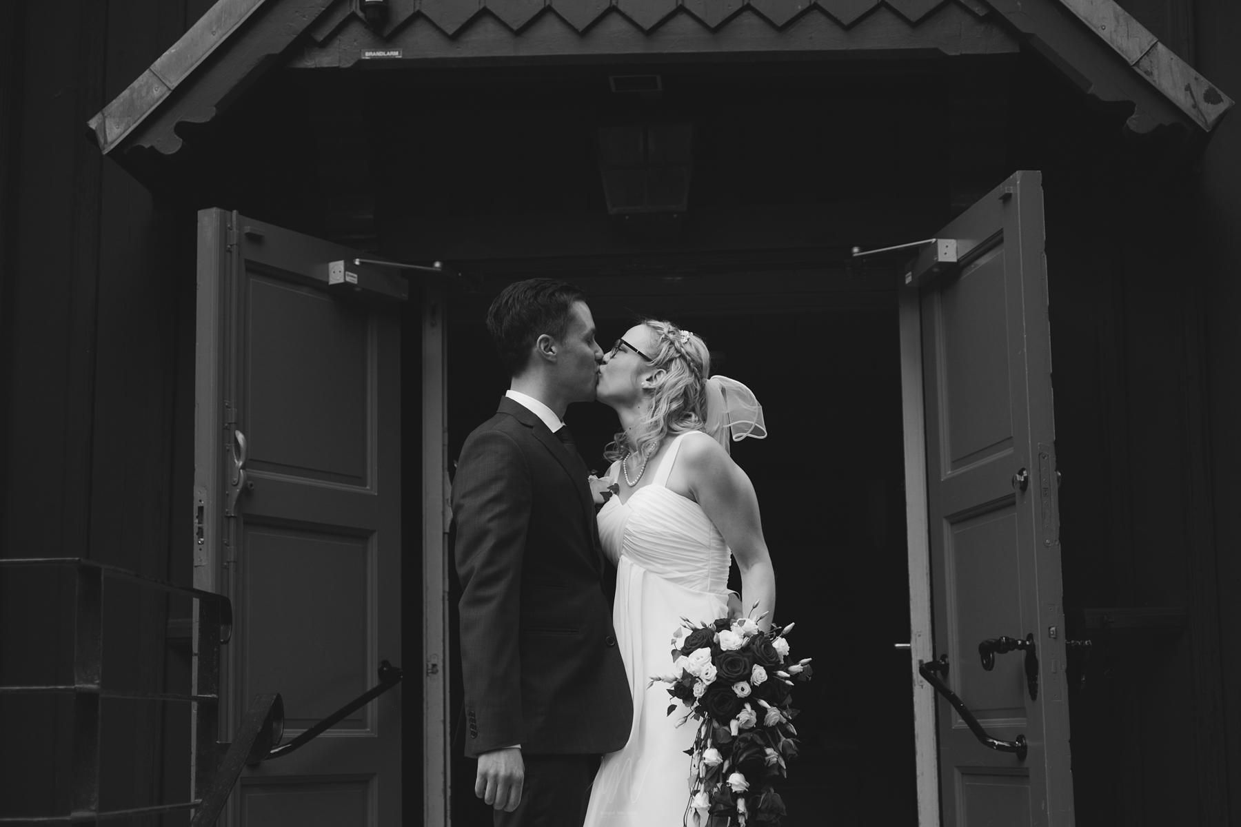 bröllopsfoto_maxnorin-29.jpg