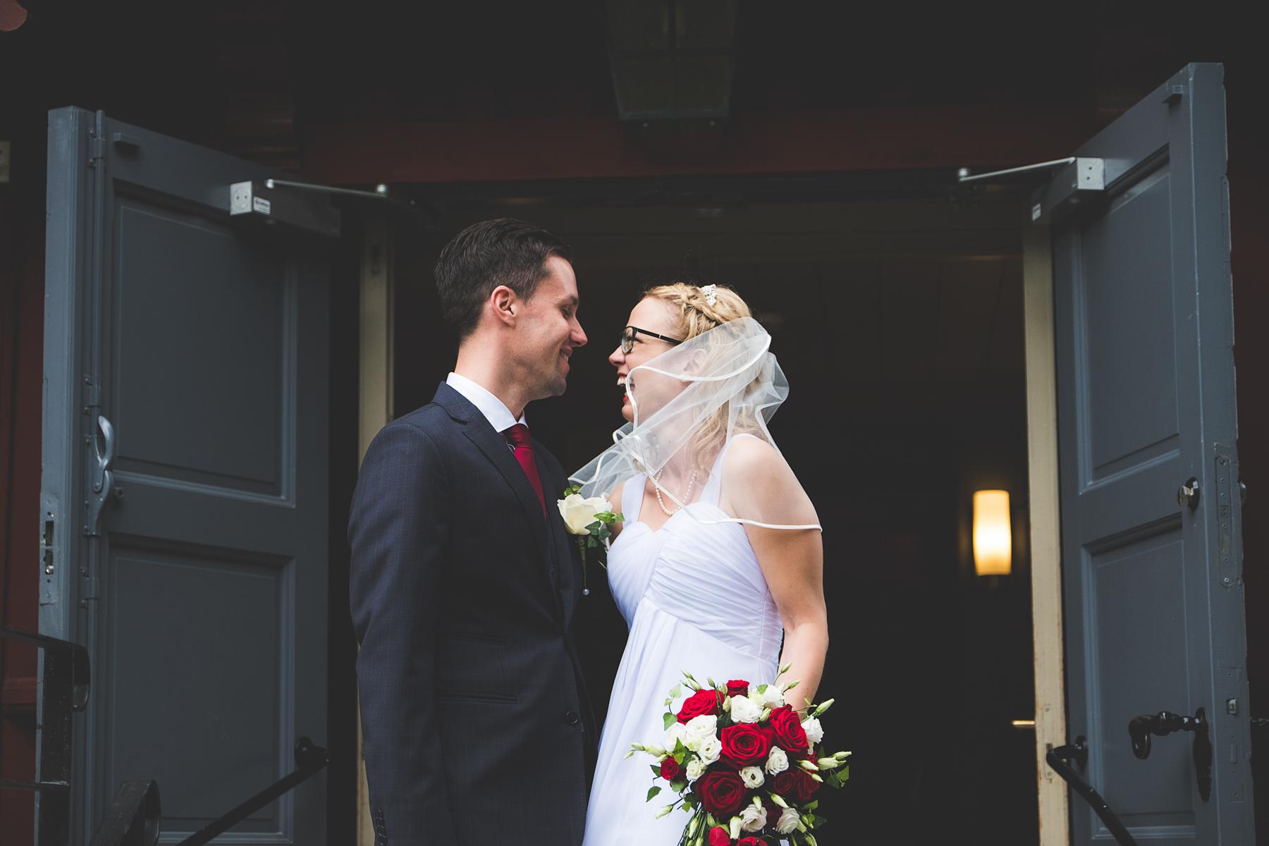 bröllopsfoto_maxnorin-30.jpg