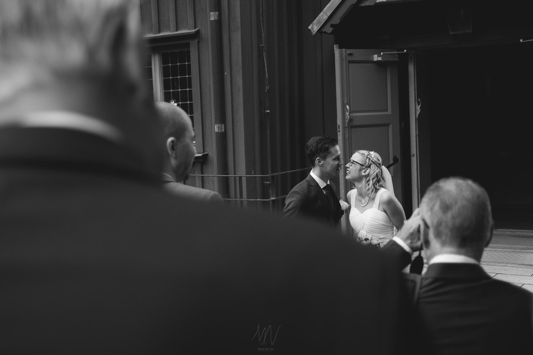bröllopsfoto_maxnorin-36.jpg