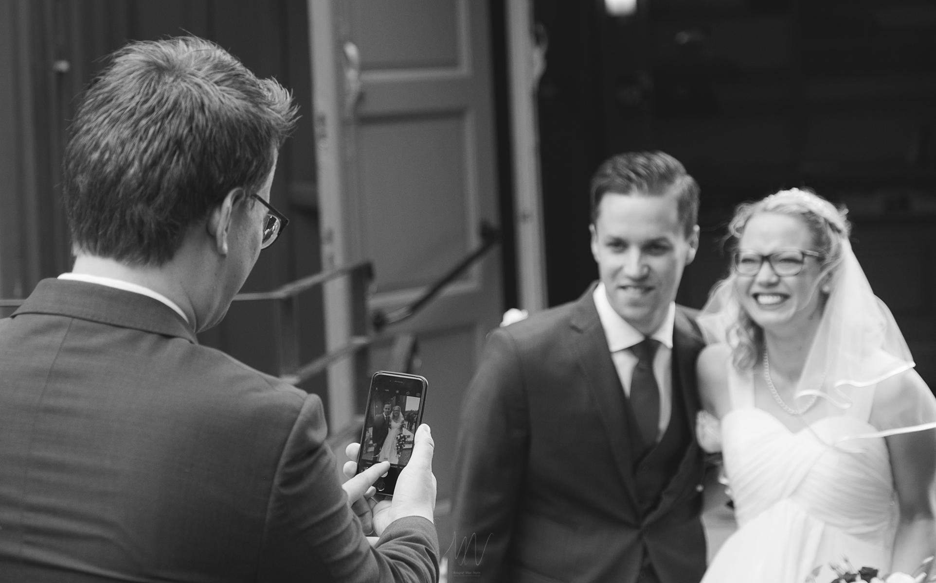 bröllopsfoto_maxnorin-38.jpg