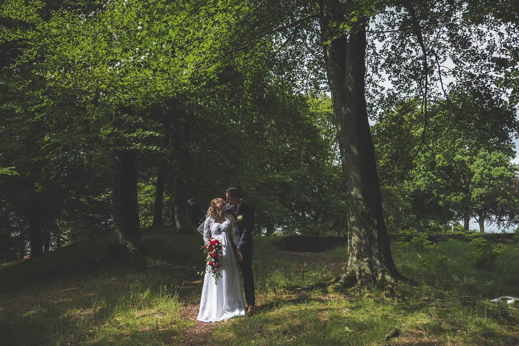 bröllopsfoto_maxnorin-46.jpg