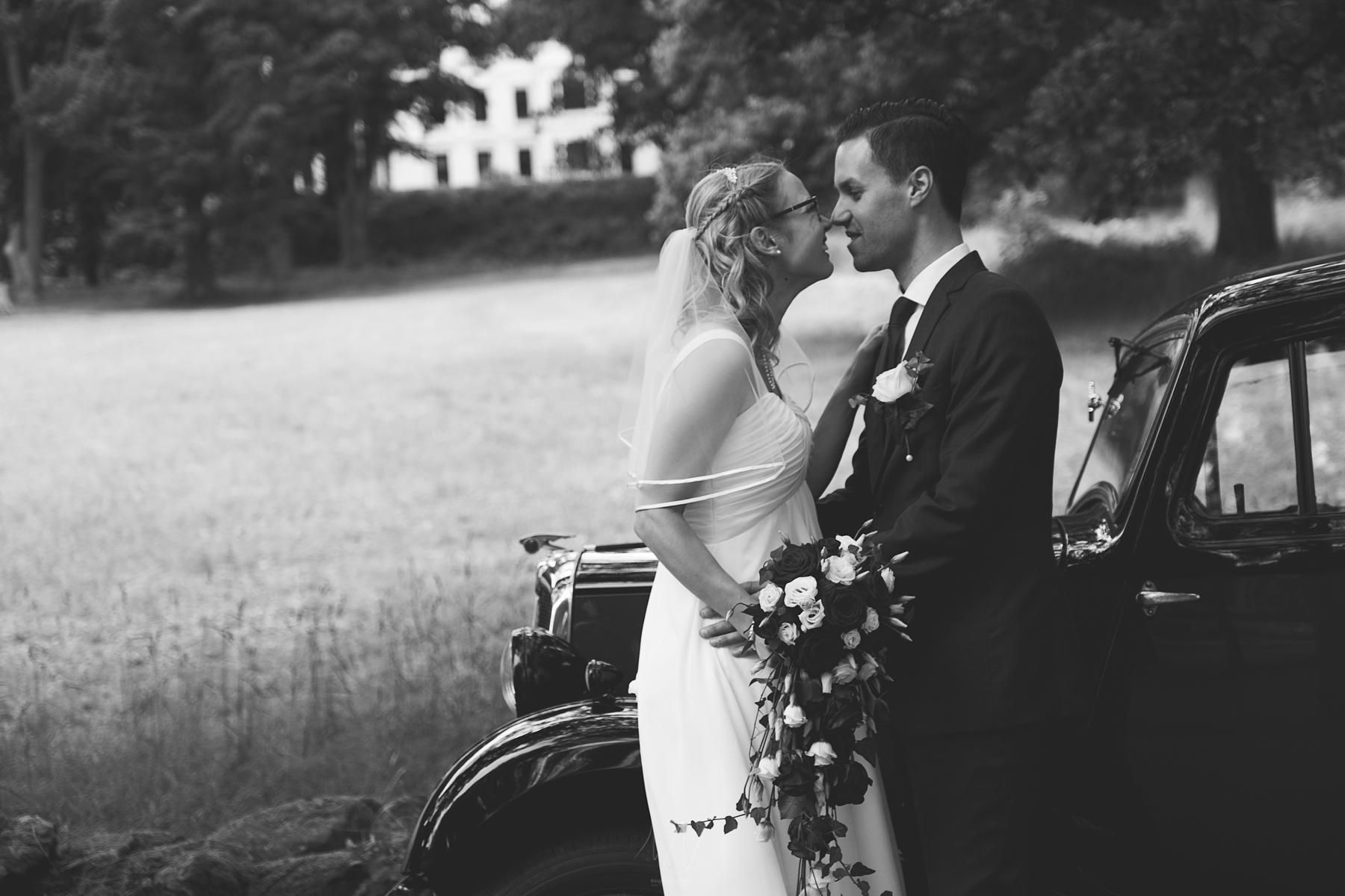 bröllopsfoto_maxnorin-80.jpg