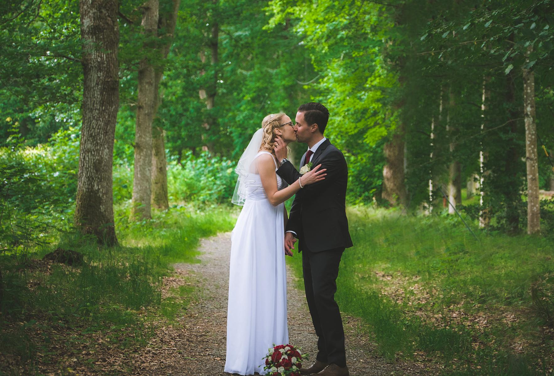 bröllopsfoto_maxnorin-75.jpg