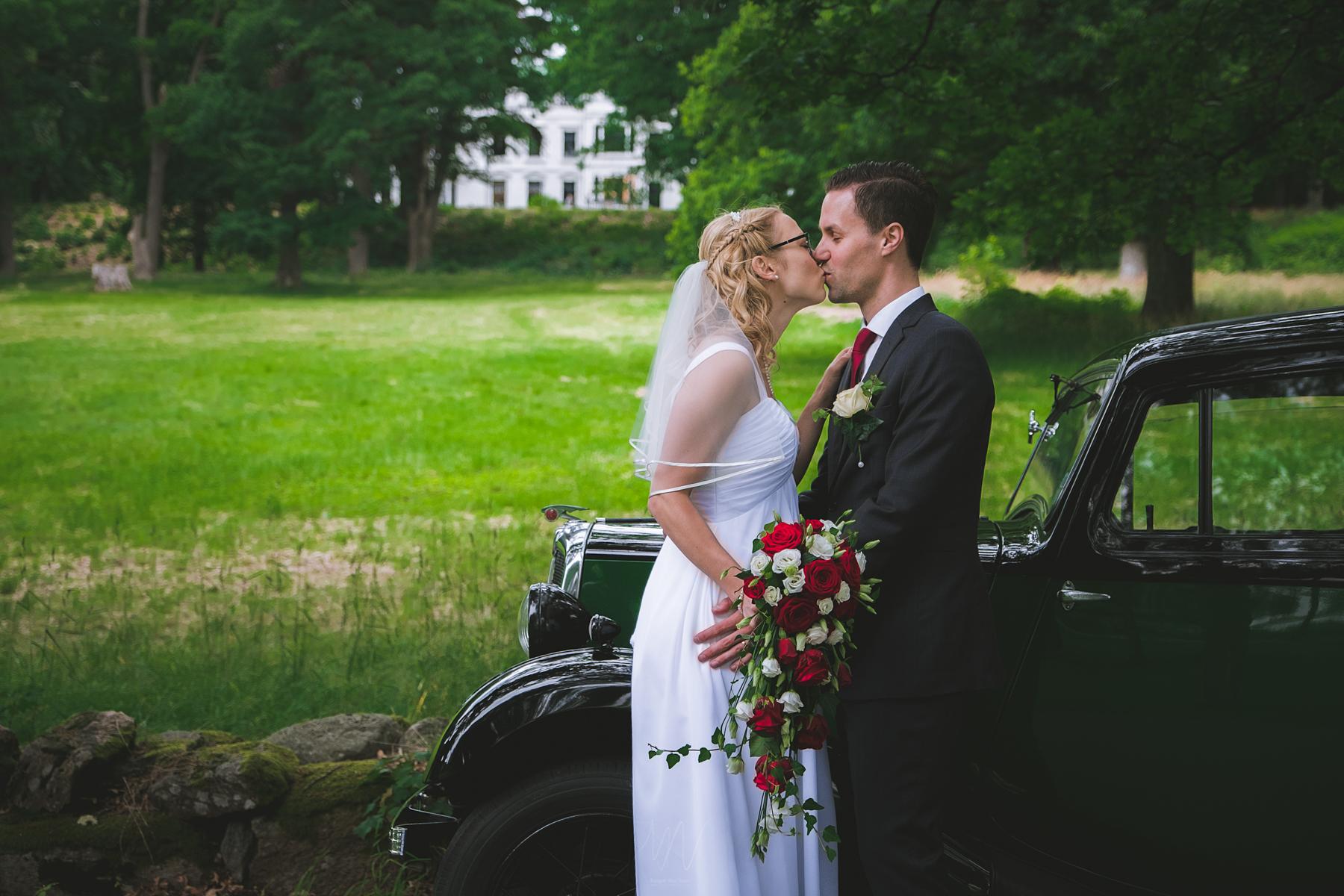 bröllopsfoto_maxnorin-82.jpg