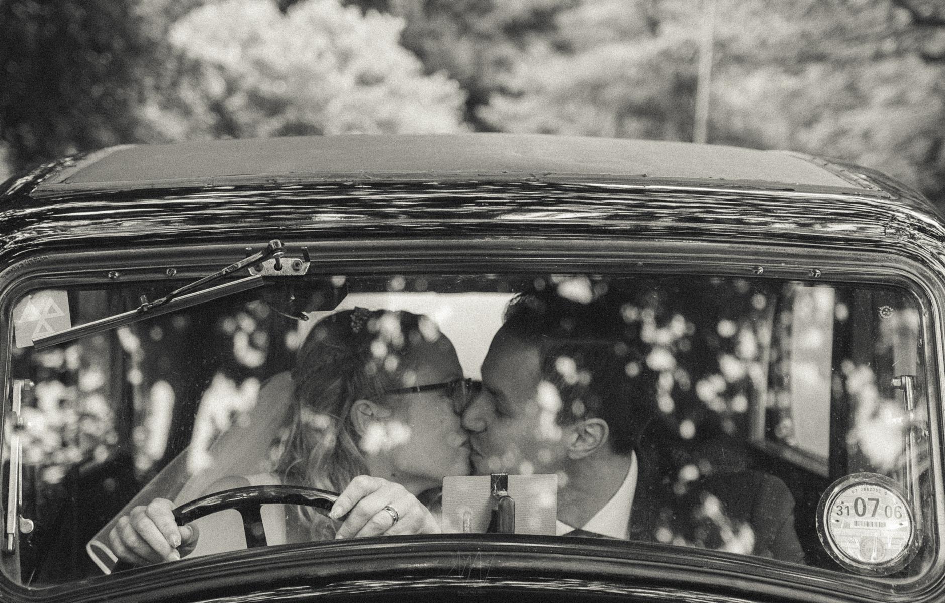 bröllopsfoto_maxnorin-91.jpg