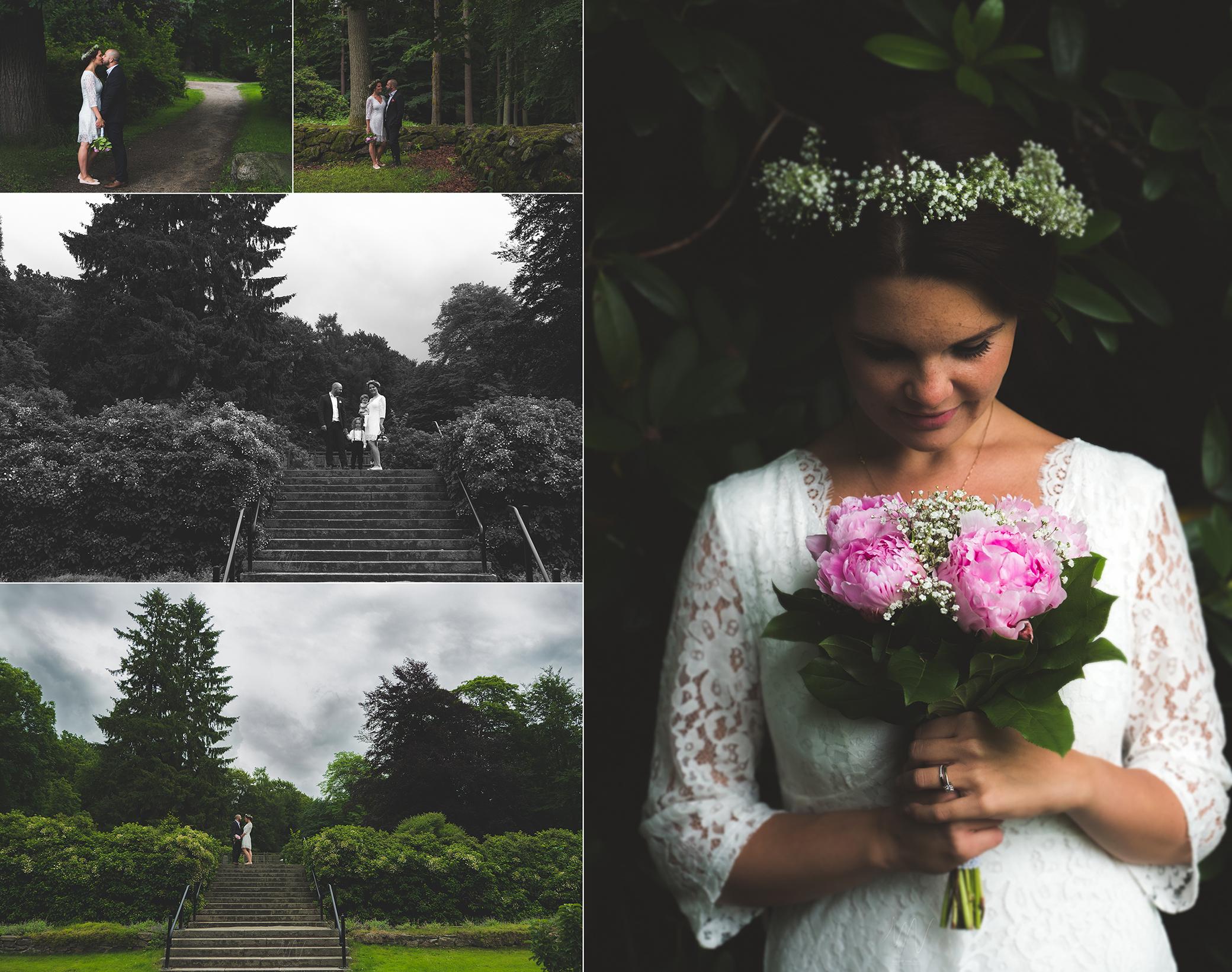 bröllopsfoto_maxnorin_borås-18 kopiera.jpg