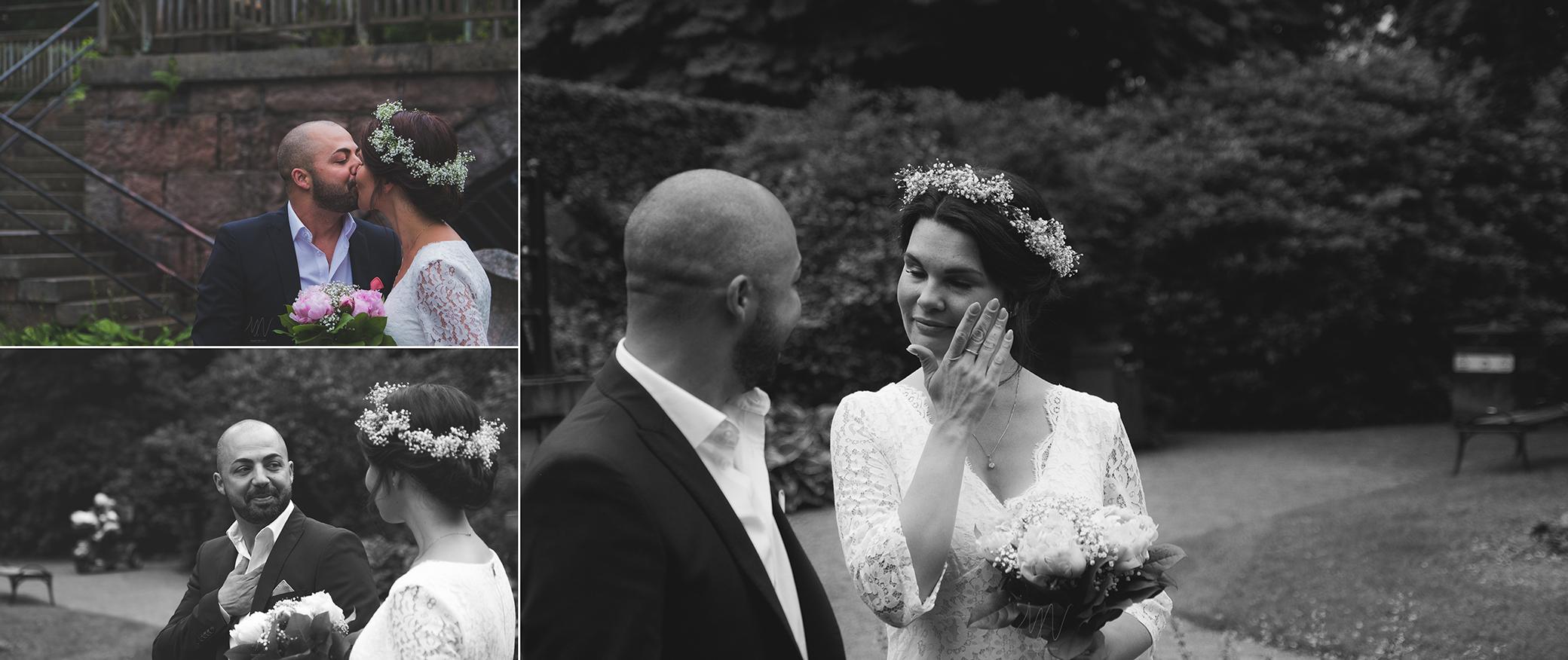 bröllopsfoto-max-norin-triptych.jpg