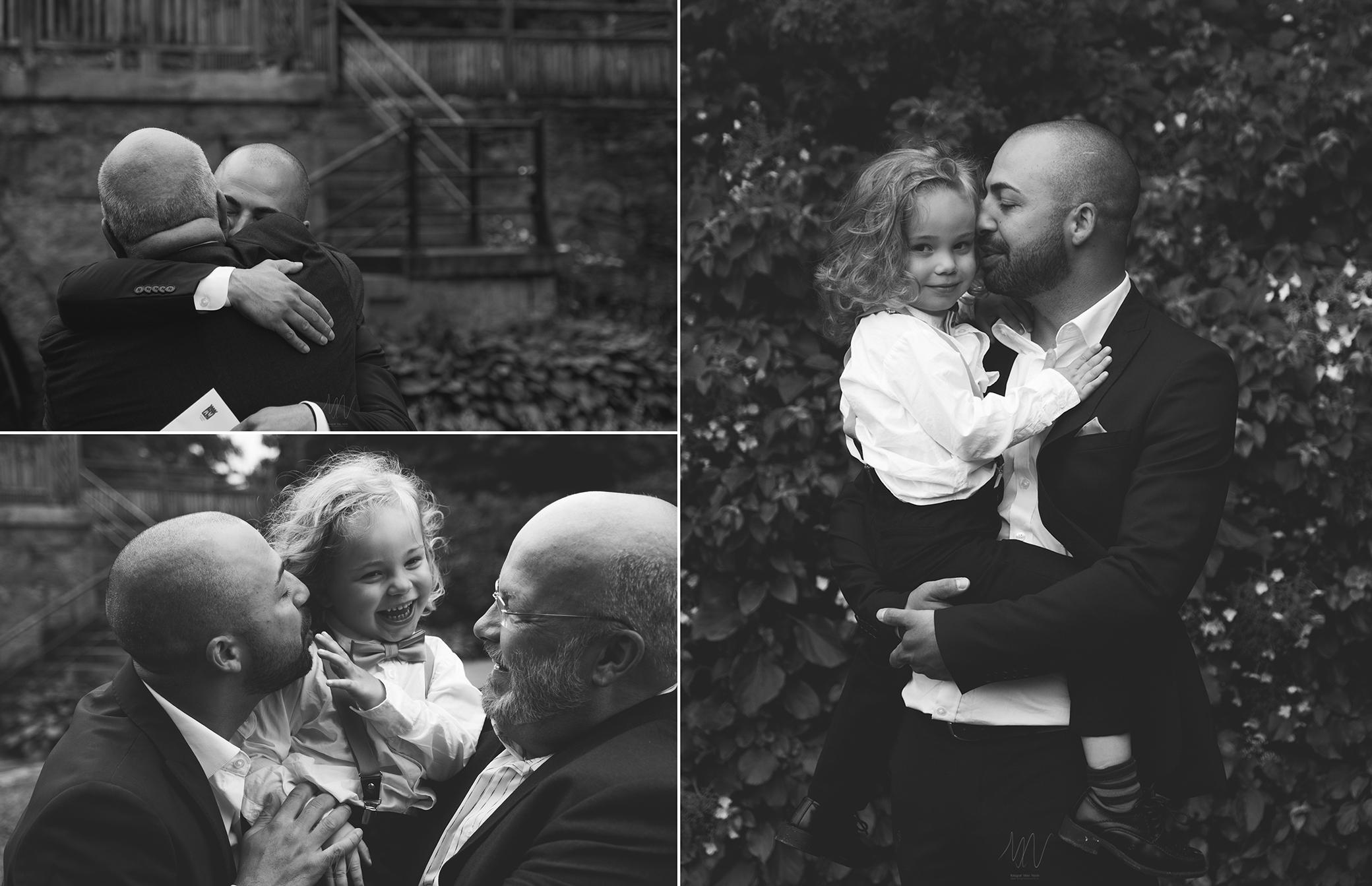 bröllopsfoto_maxnorin_borås-9 kopiera.jpg