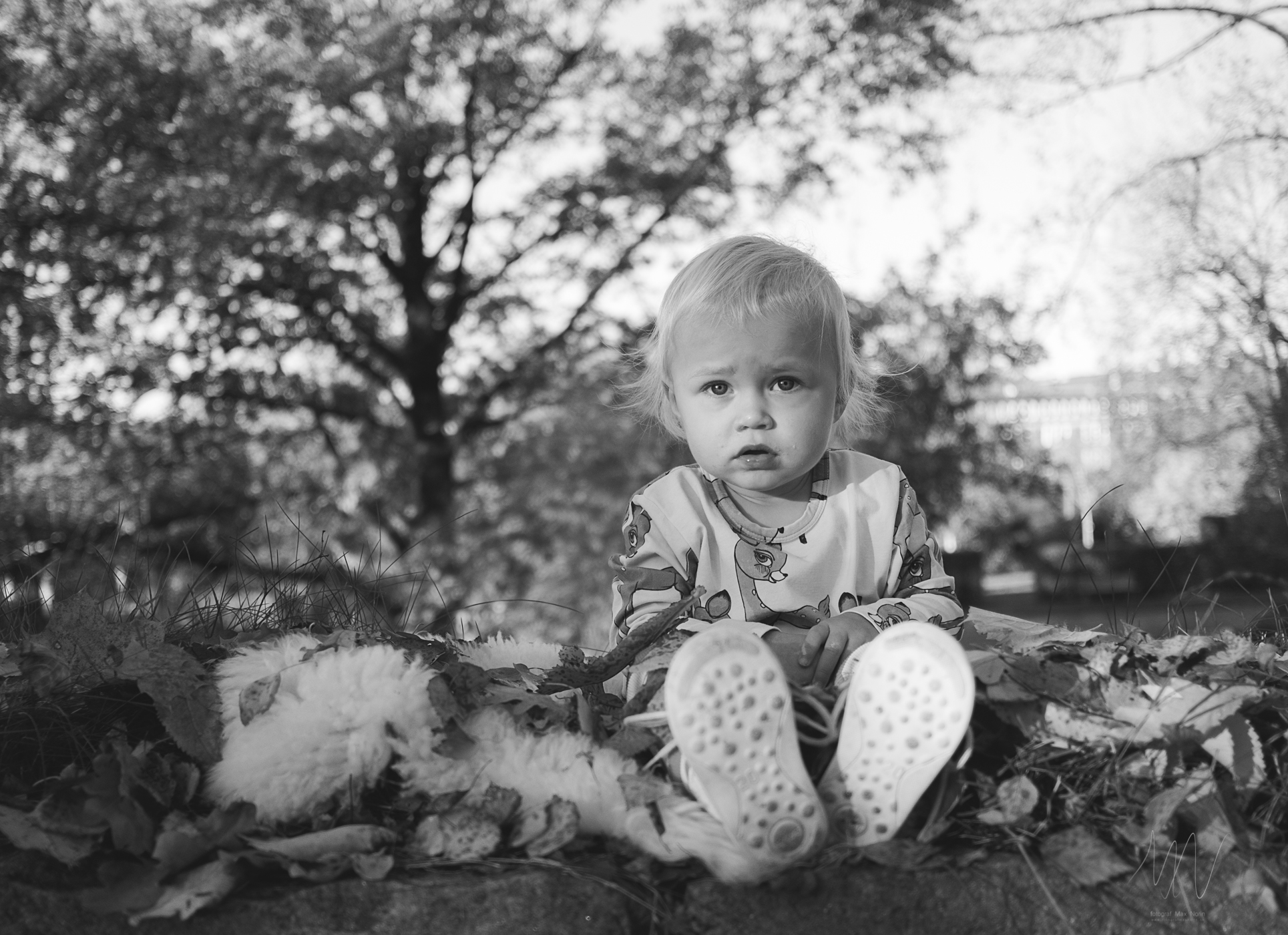 barnfoto_fotograf_max_norin-9.jpg