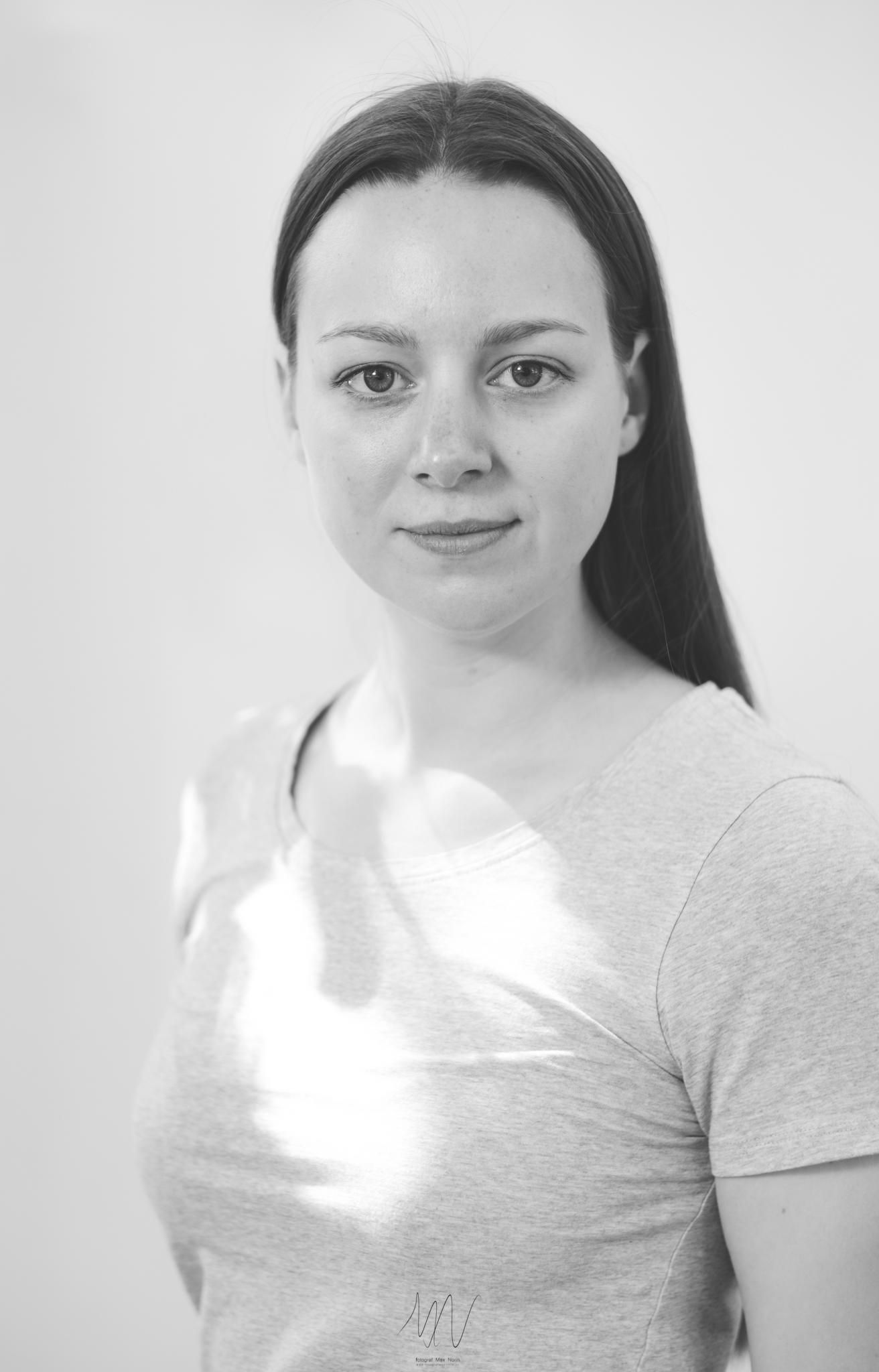 Porträtt-Fotograf-Max-Norin-SV-V-3.jpg