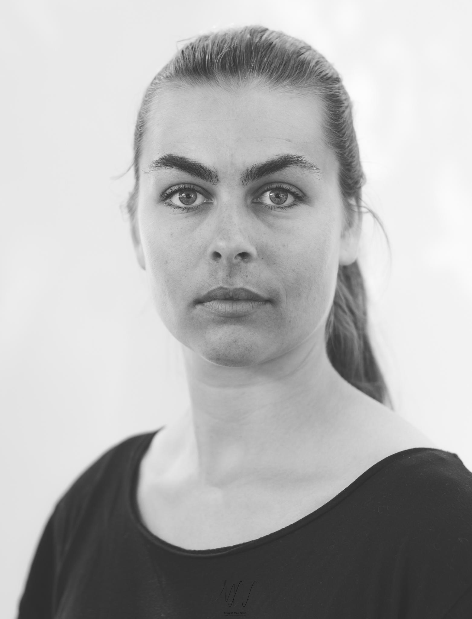 Porträtt-Fotograf-Max-Norin-SV-V-4.jpg