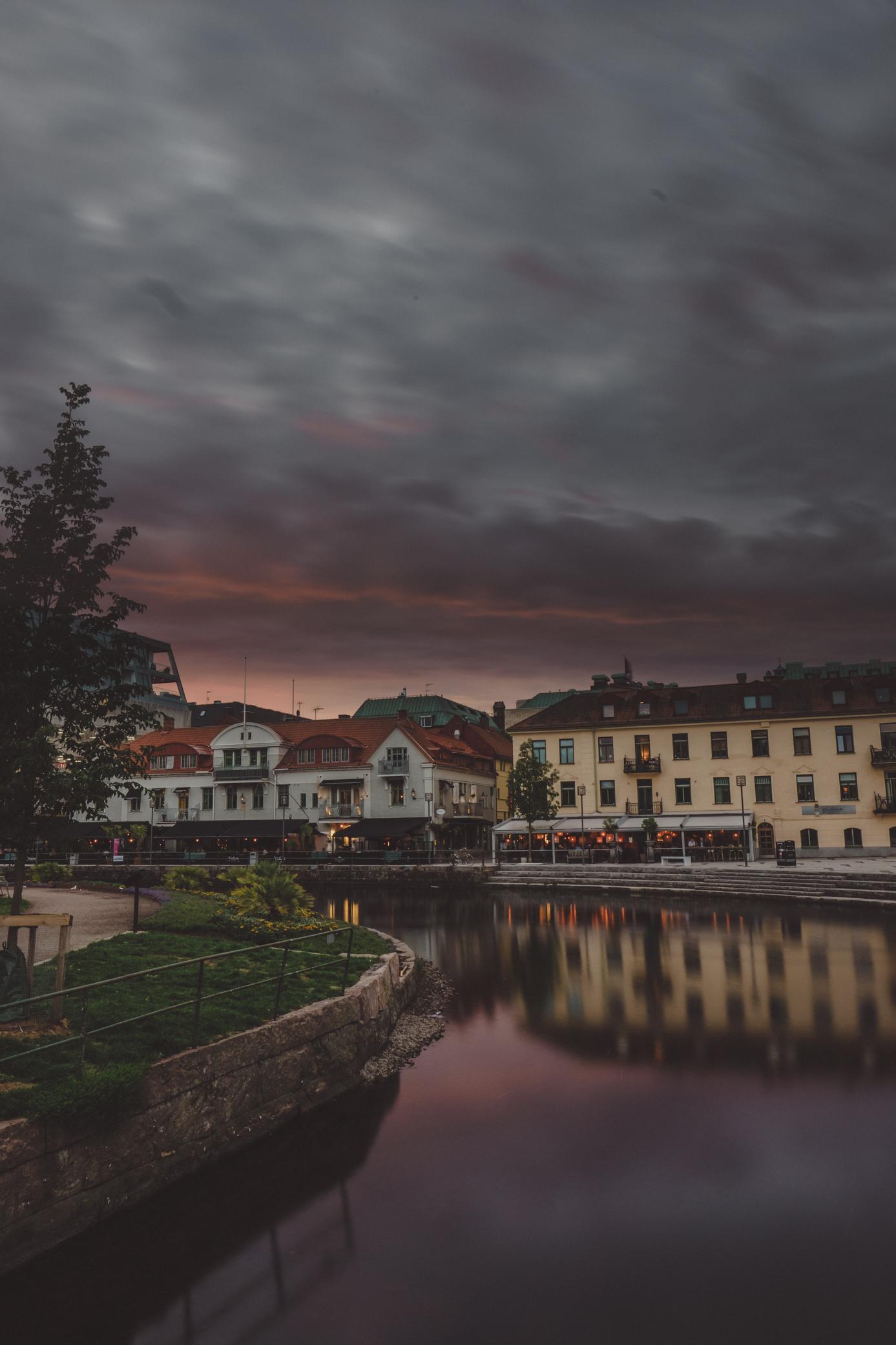 stadsfoto_borås_fotograf_max_norin-4.jpg