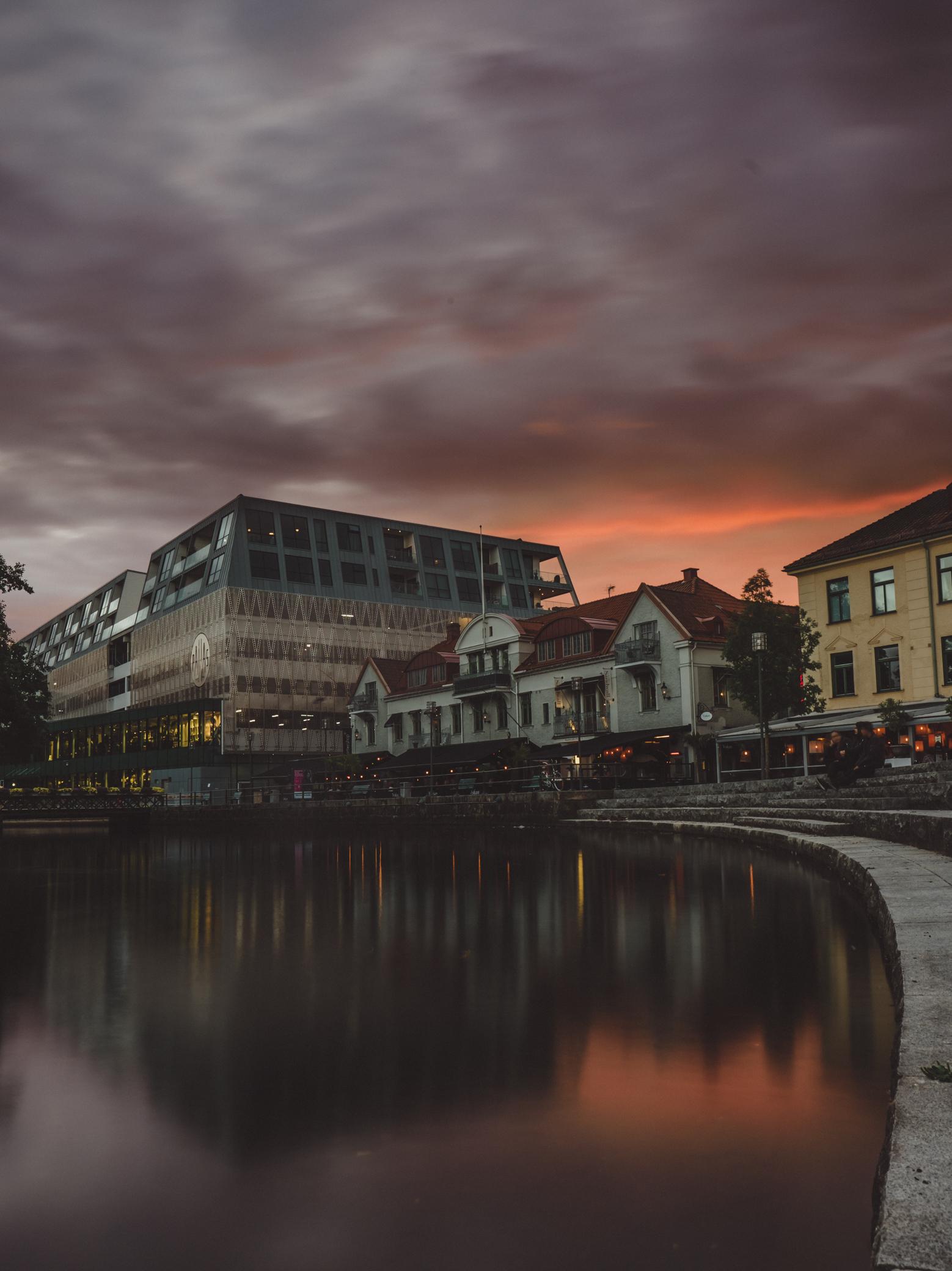 stadsfoto_borås_fotograf_max_norin-3.jpg