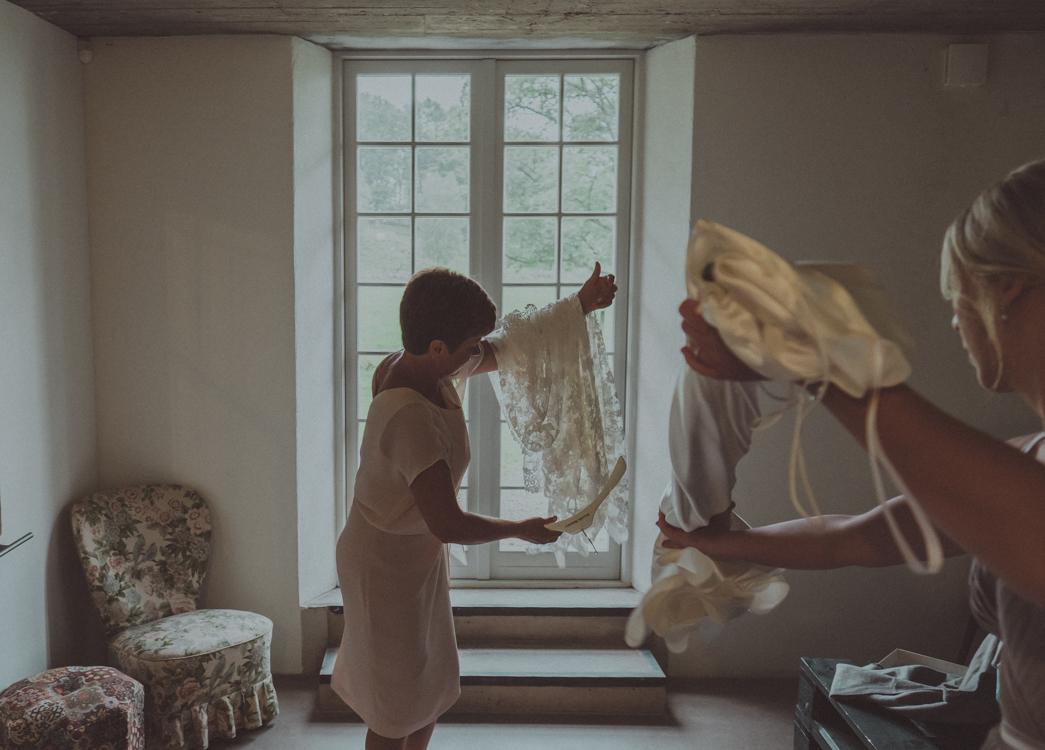 bröllopsfoto_borås_fotograf_max_norin-11.jpg