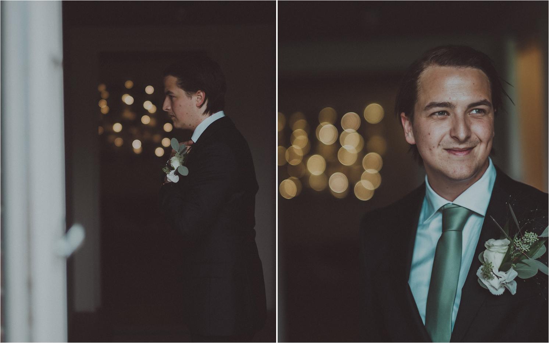bröllopsfoto_borås_fotograf_max_norin-23.jpg