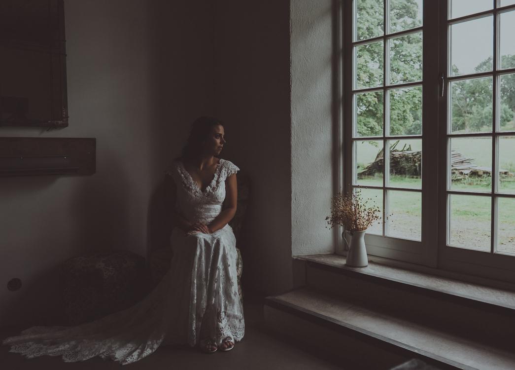 bröllopsfoto_borås_fotograf_max_norin-26.jpg