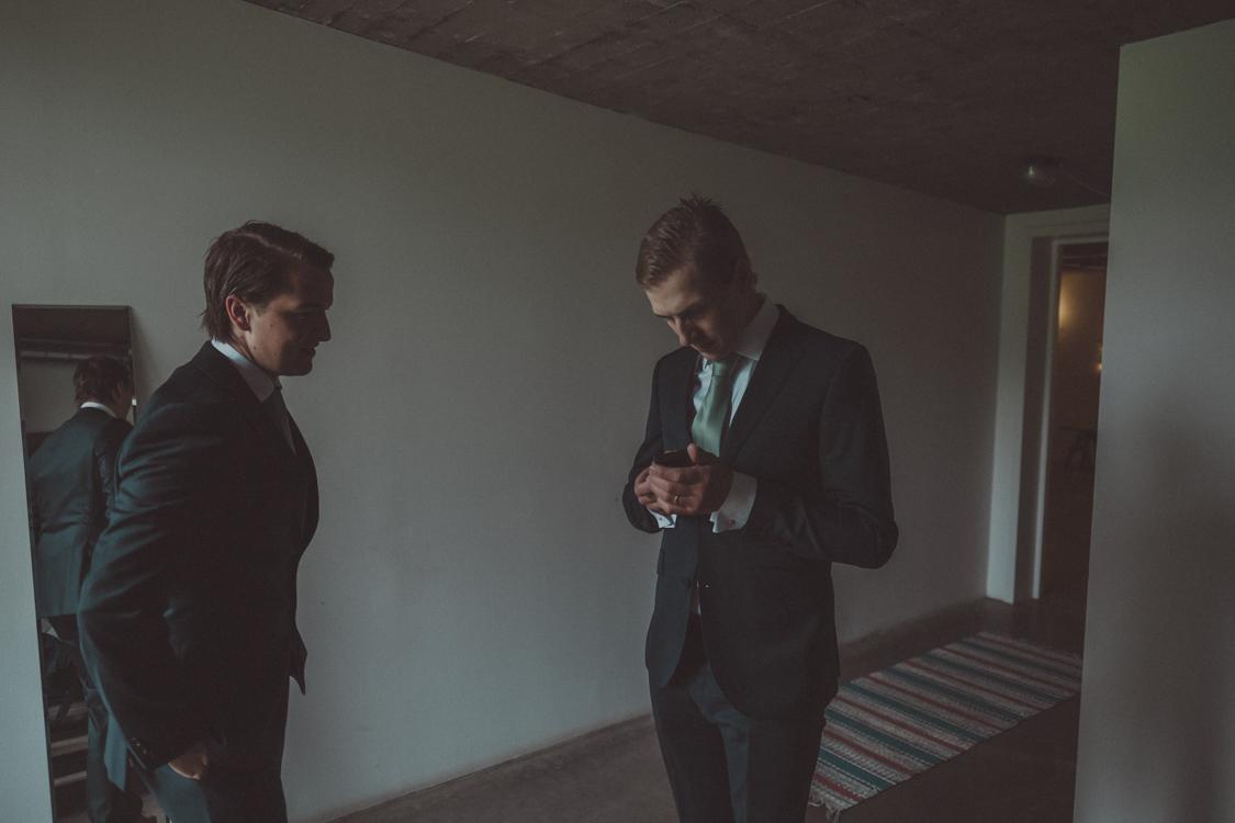 bröllopsfoto_borås_fotograf_max_norin-27.jpg