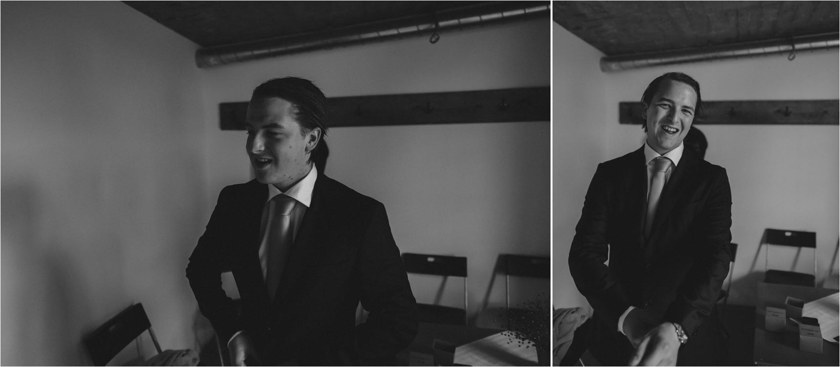 bröllopsfoto_borås_fotograf_max_norin-29.jpg