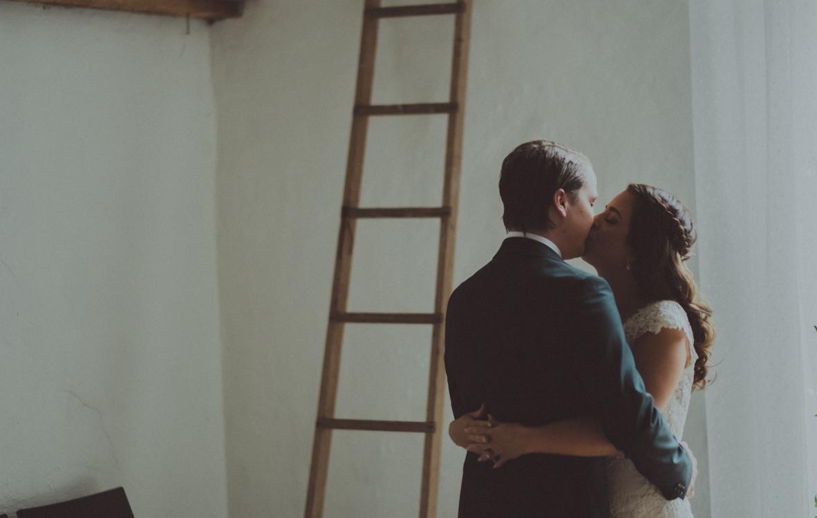 bröllopsfoto_borås_fotograf_max_norin-33.jpg