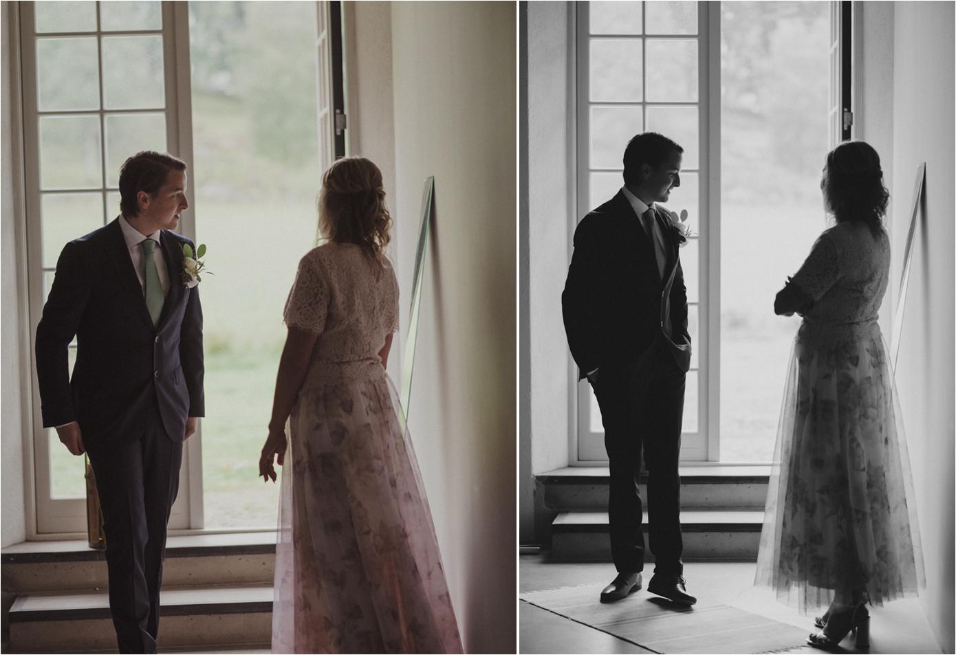 bröllopsfoto_borås_fotograf_max_norin-39.jpg