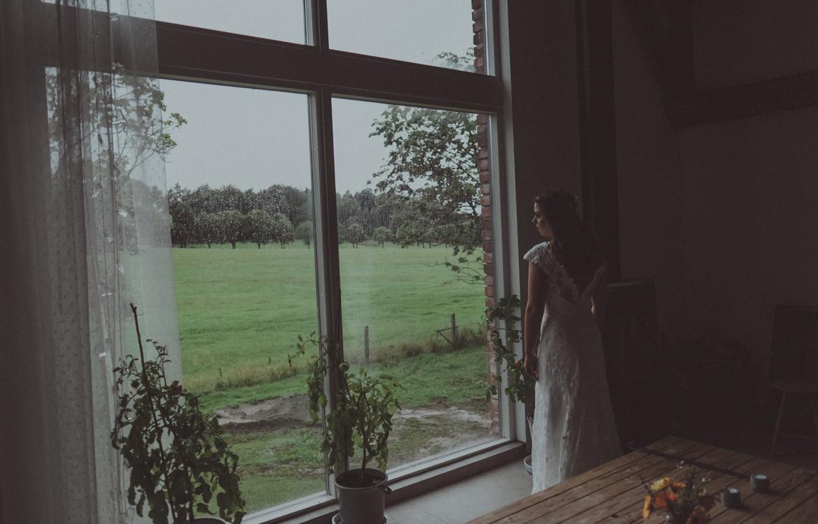 bröllopsfoto_borås_fotograf_max_norin-41.jpg