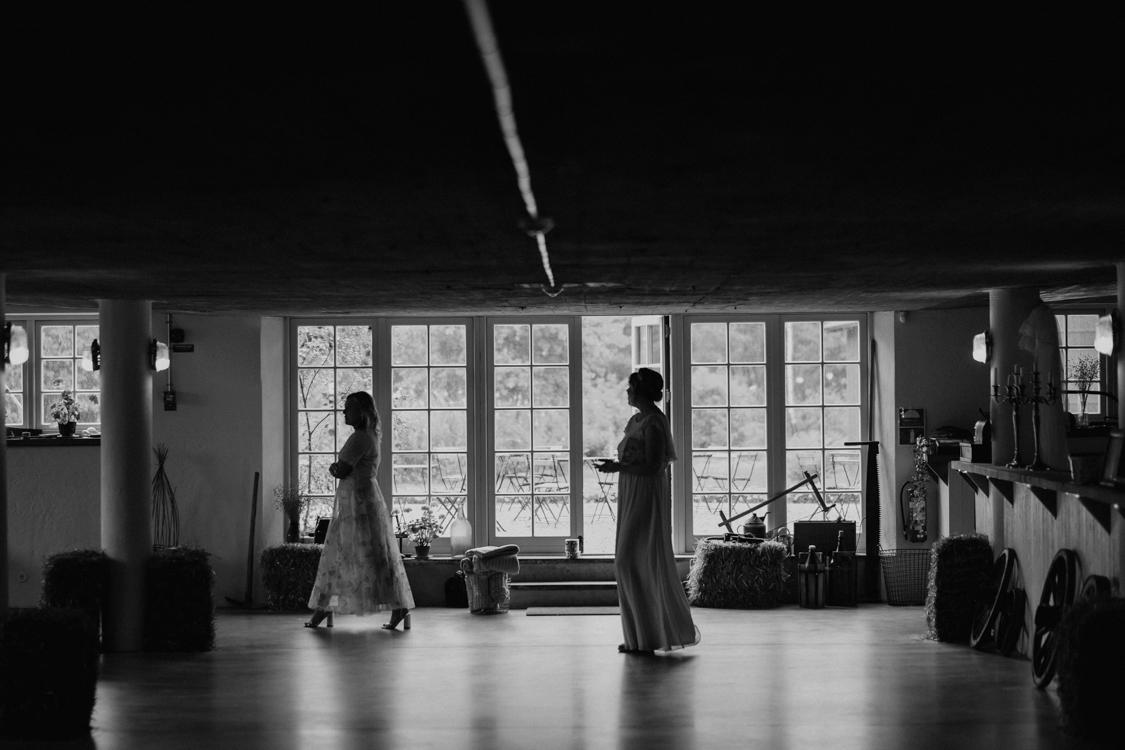 bröllopsfoto_borås_fotograf_max_norin-45.jpg
