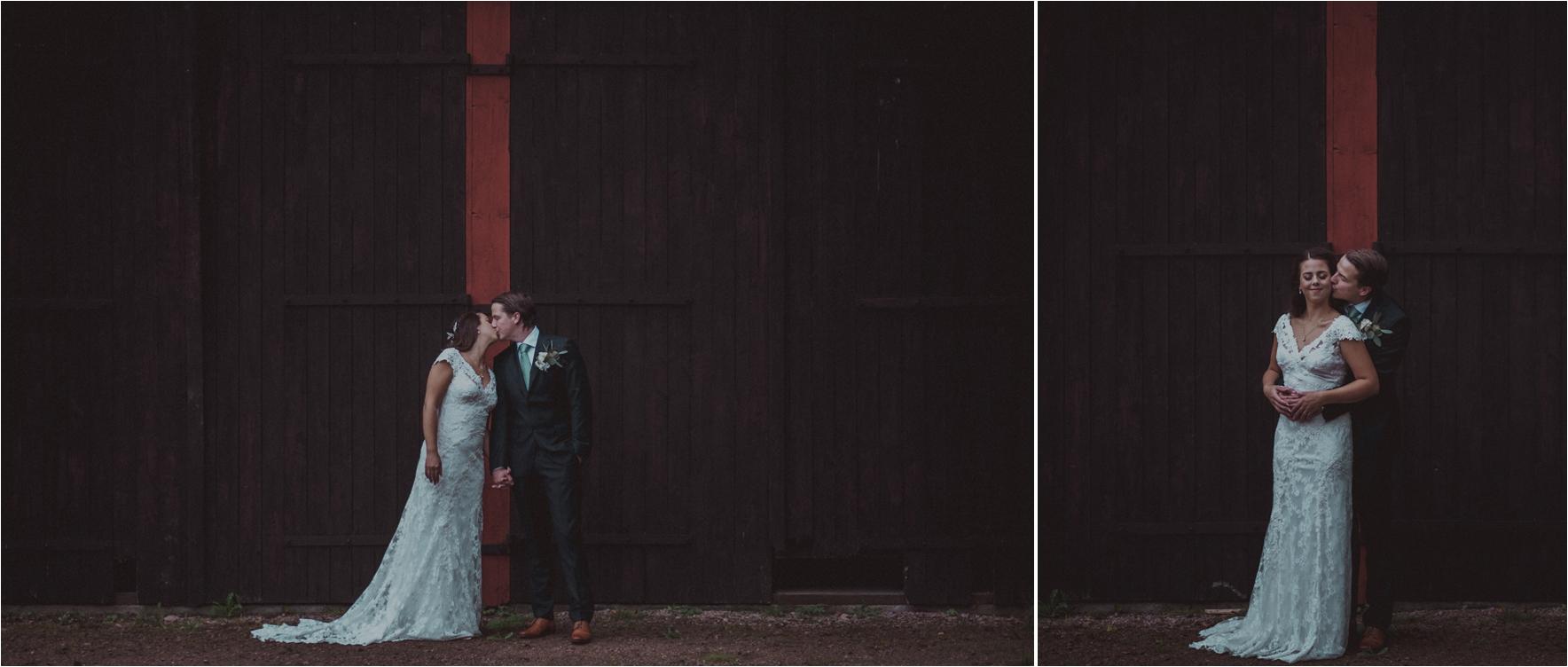 bröllopsfoto_borås_fotograf_max_norin-51.jpg