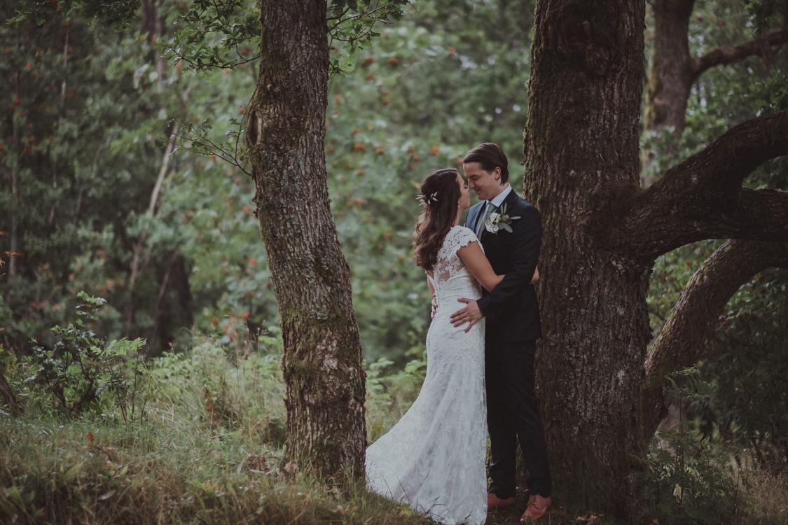 bröllopsfoto_borås_fotograf_max_norin-55.jpg