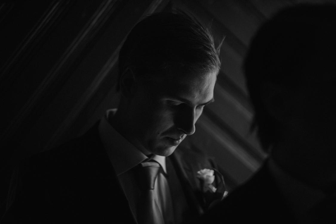 bröllopsfoto_borås_fotograf_max_norin-61.jpg