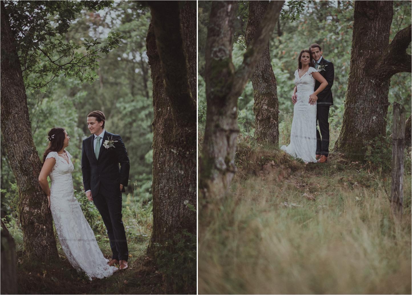 bröllopsfoto_borås_fotograf_max_norin-56.jpg